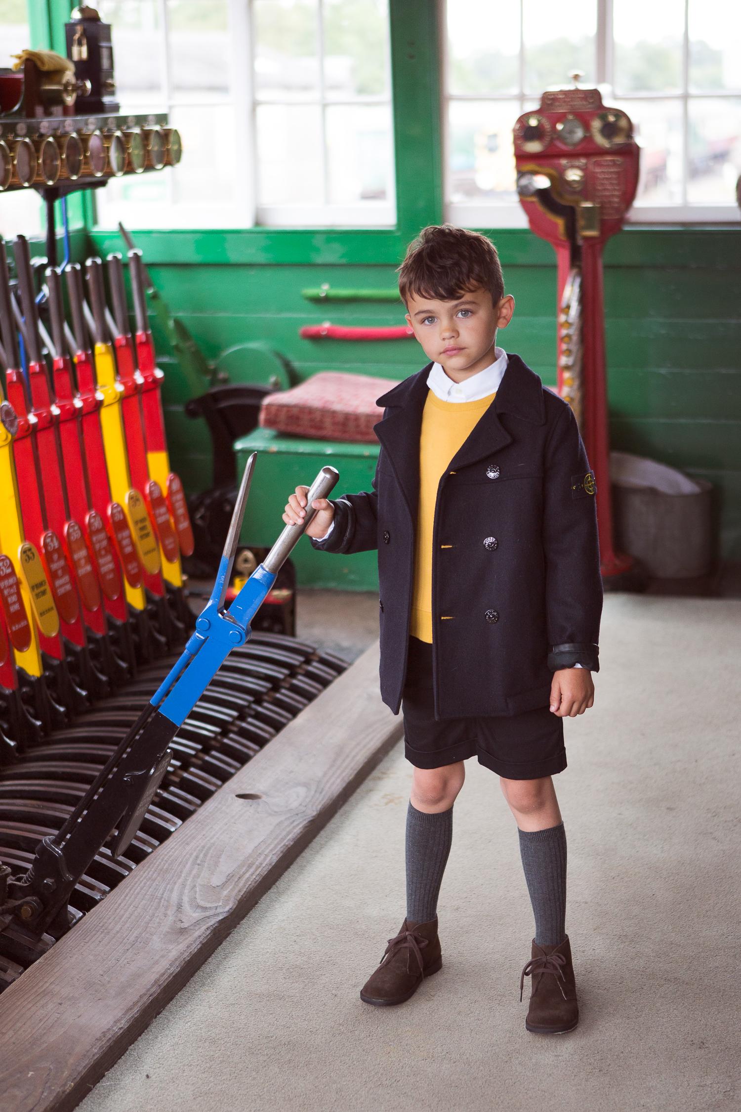 childrens portrait photographer--5.jpg