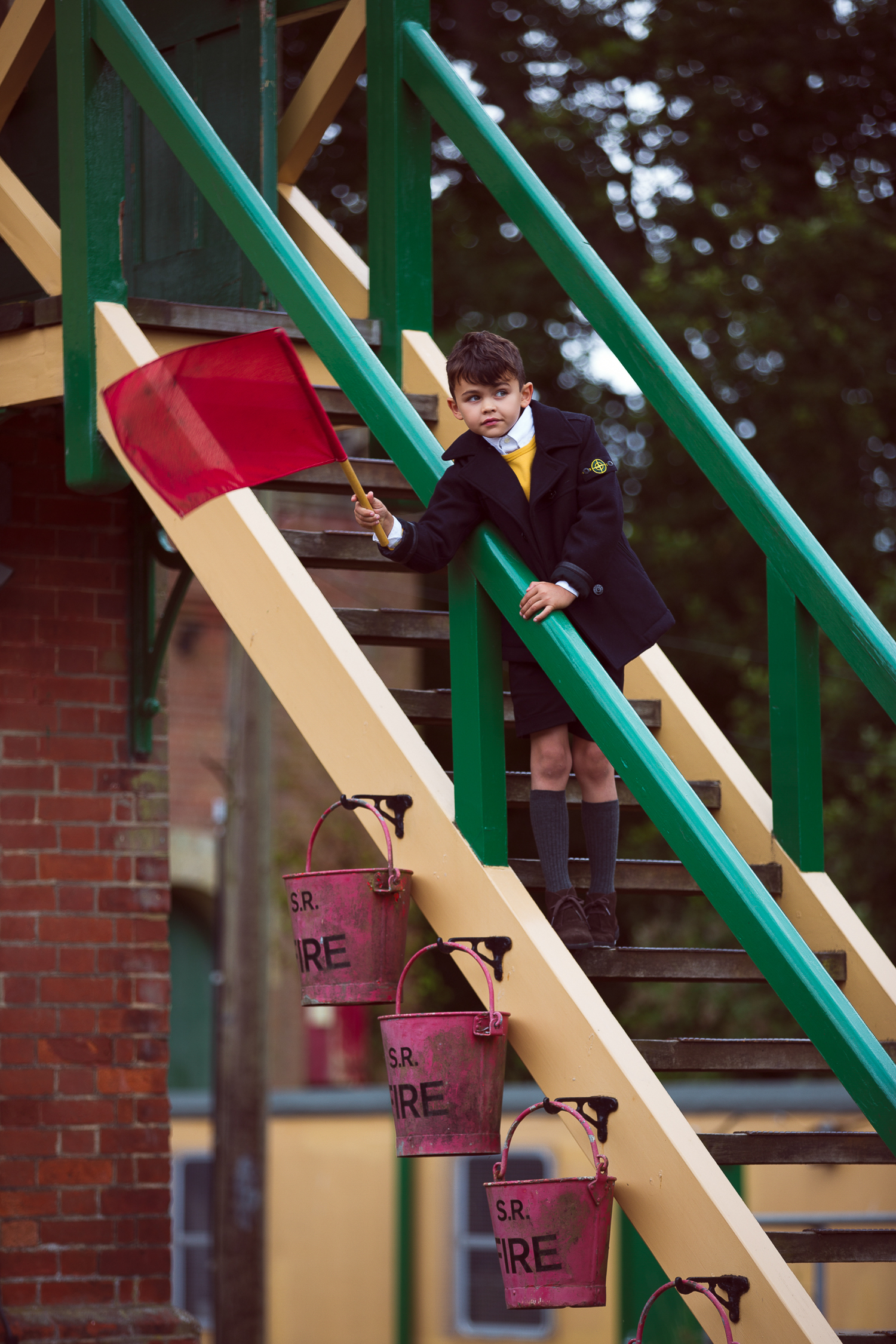 childrens portrait photographer--6.jpg
