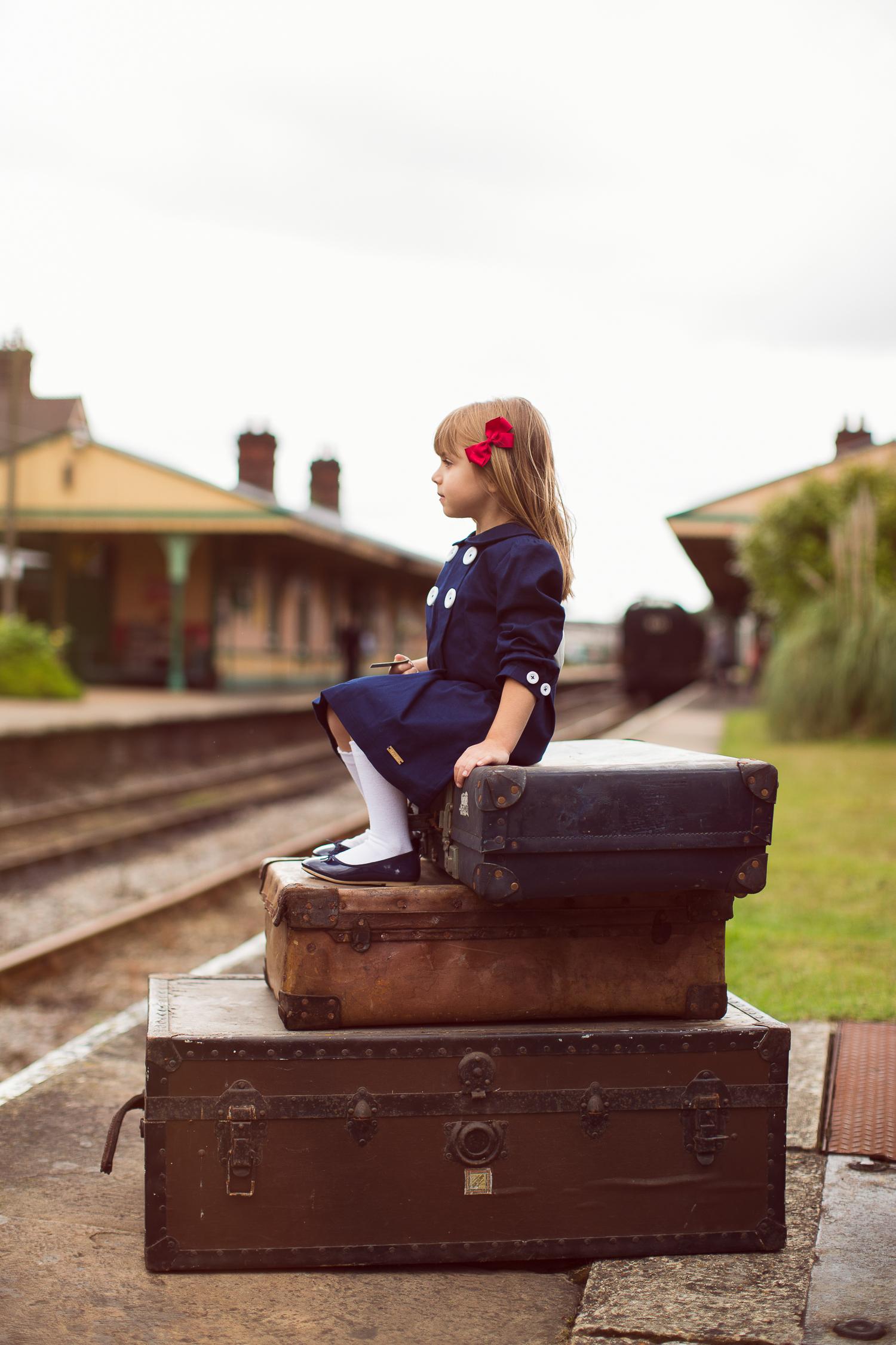 childrens portrait photographer--7.jpg
