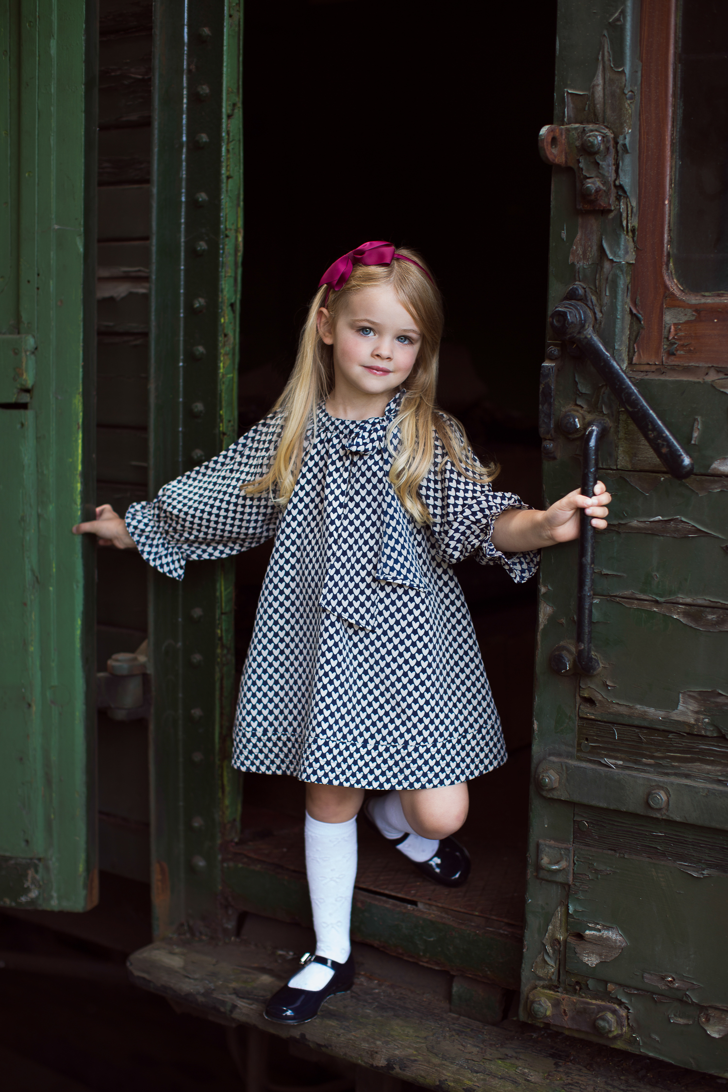 childrens portrait photographer--9.jpg