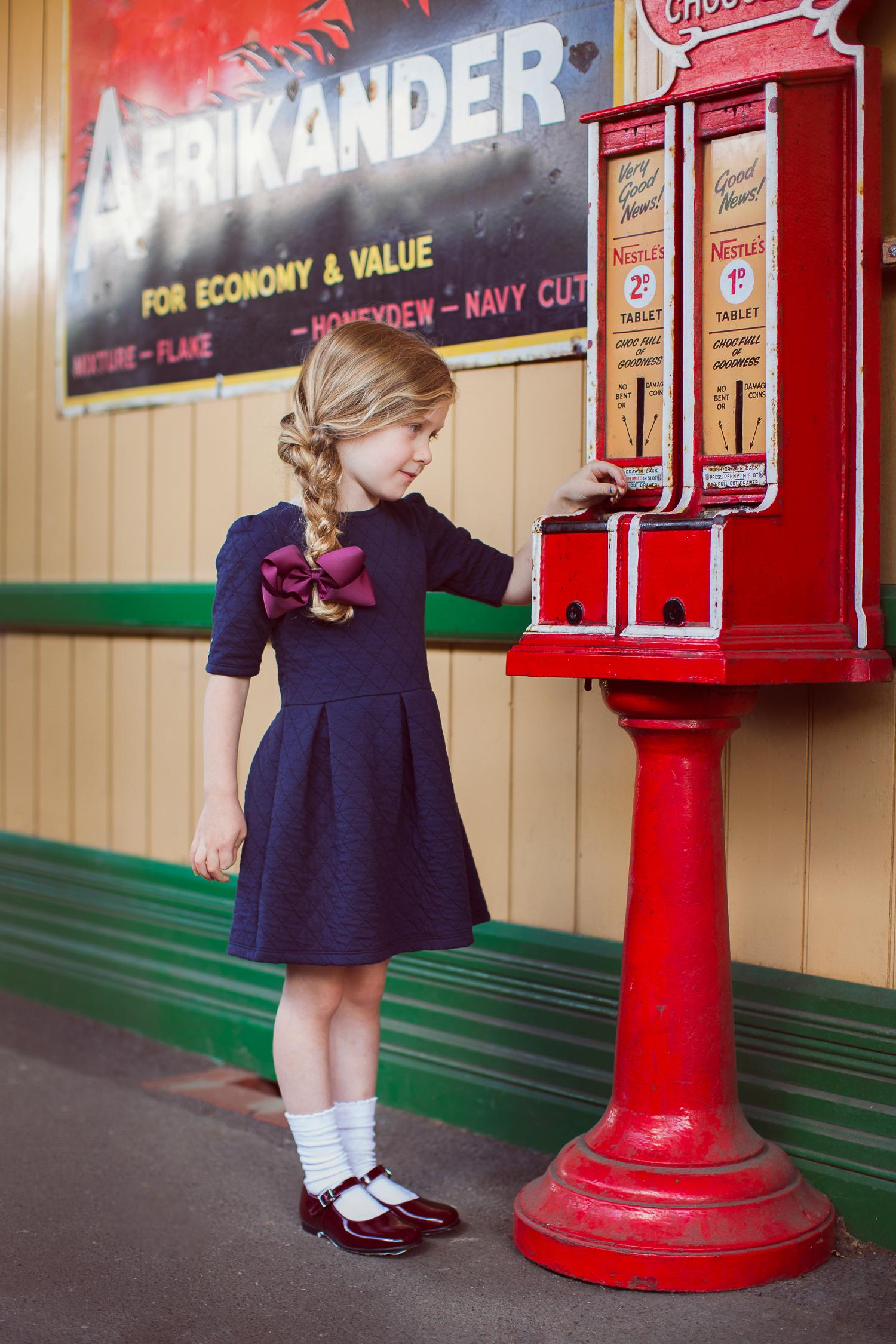 childrens portrait photographer--10.jpg