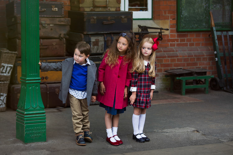 childrens portrait photographer--12.jpg