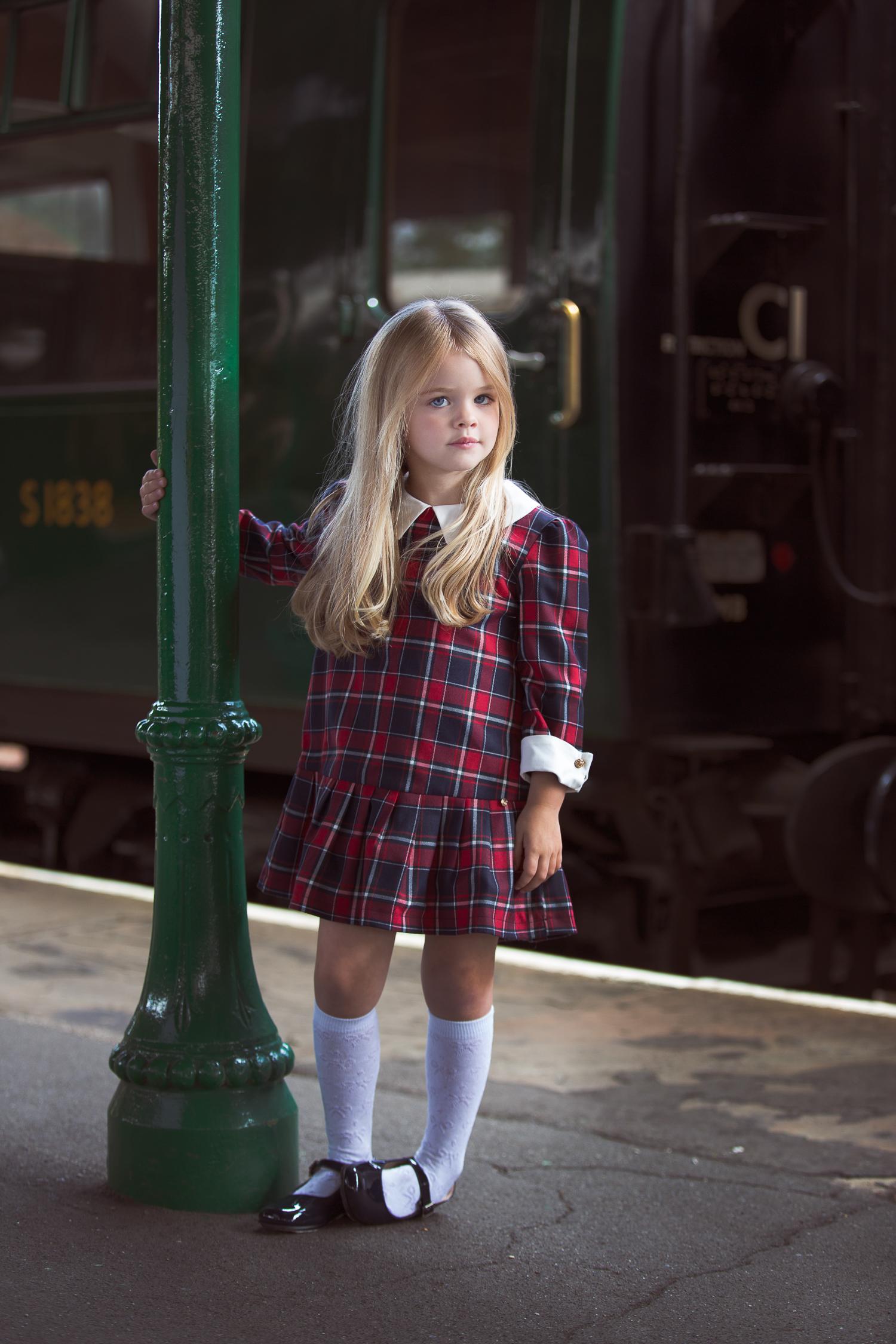 childrens portrait photographer--13.jpg