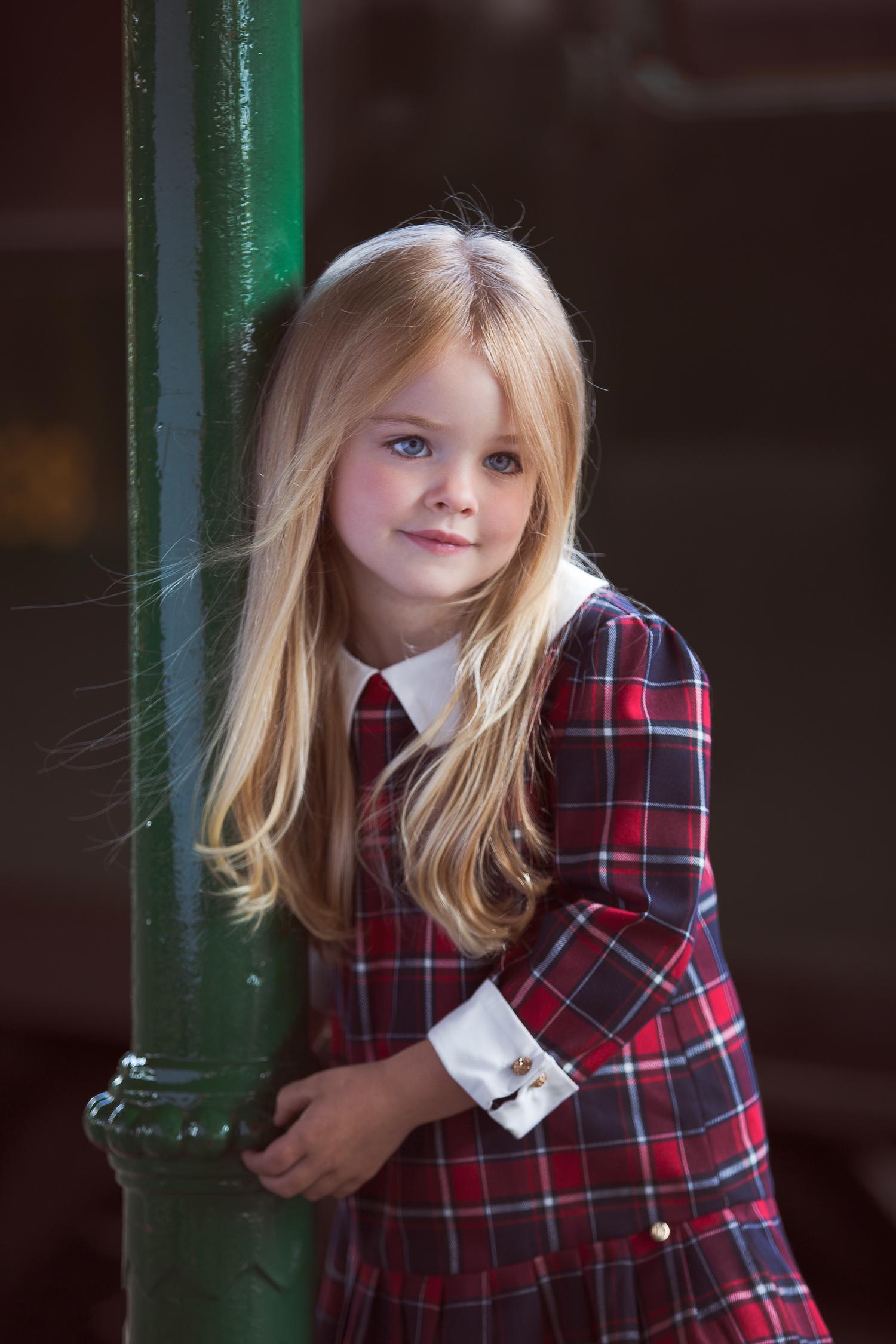 childrens portrait photographer--14.jpg