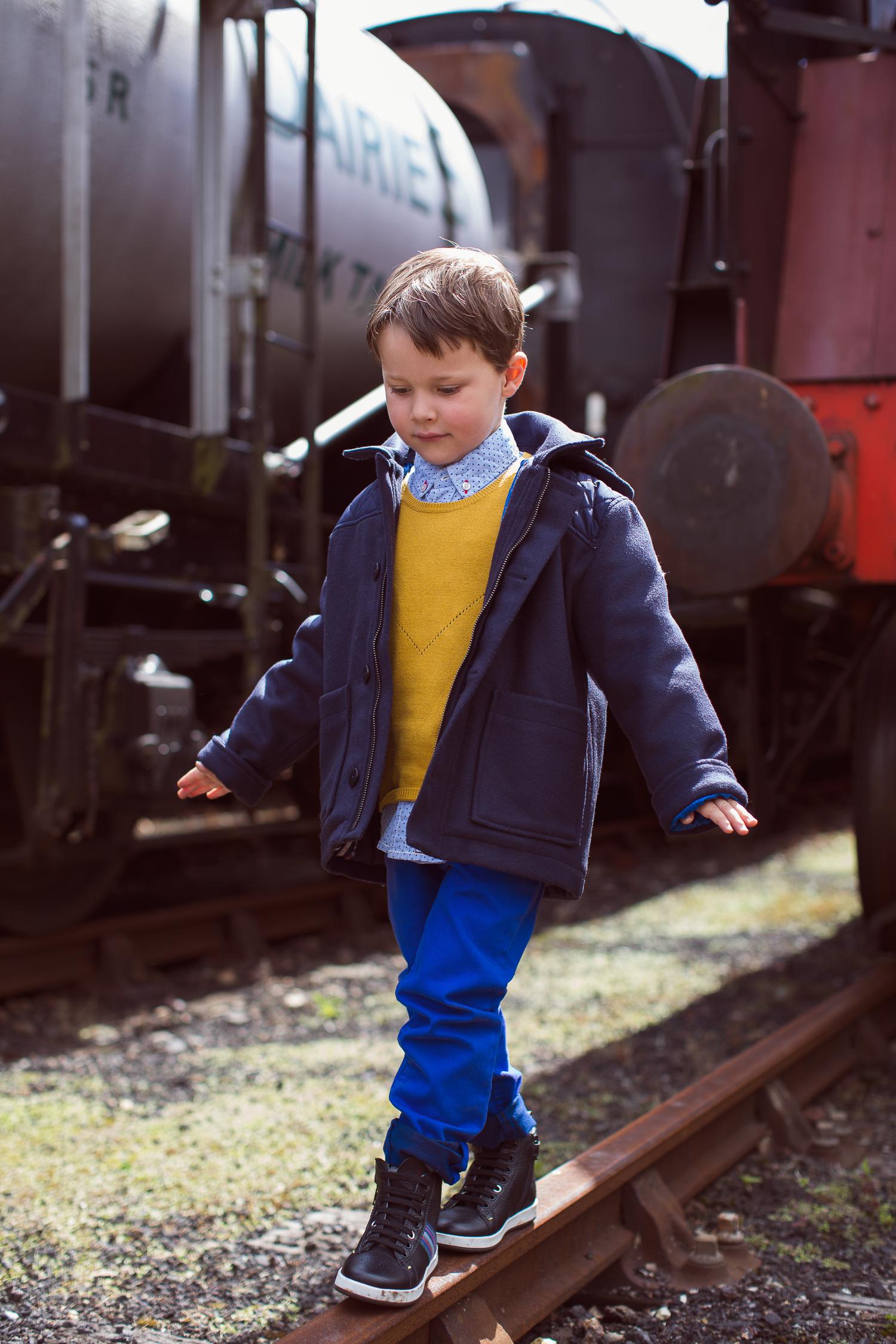 childrens portrait photographer--15.jpg