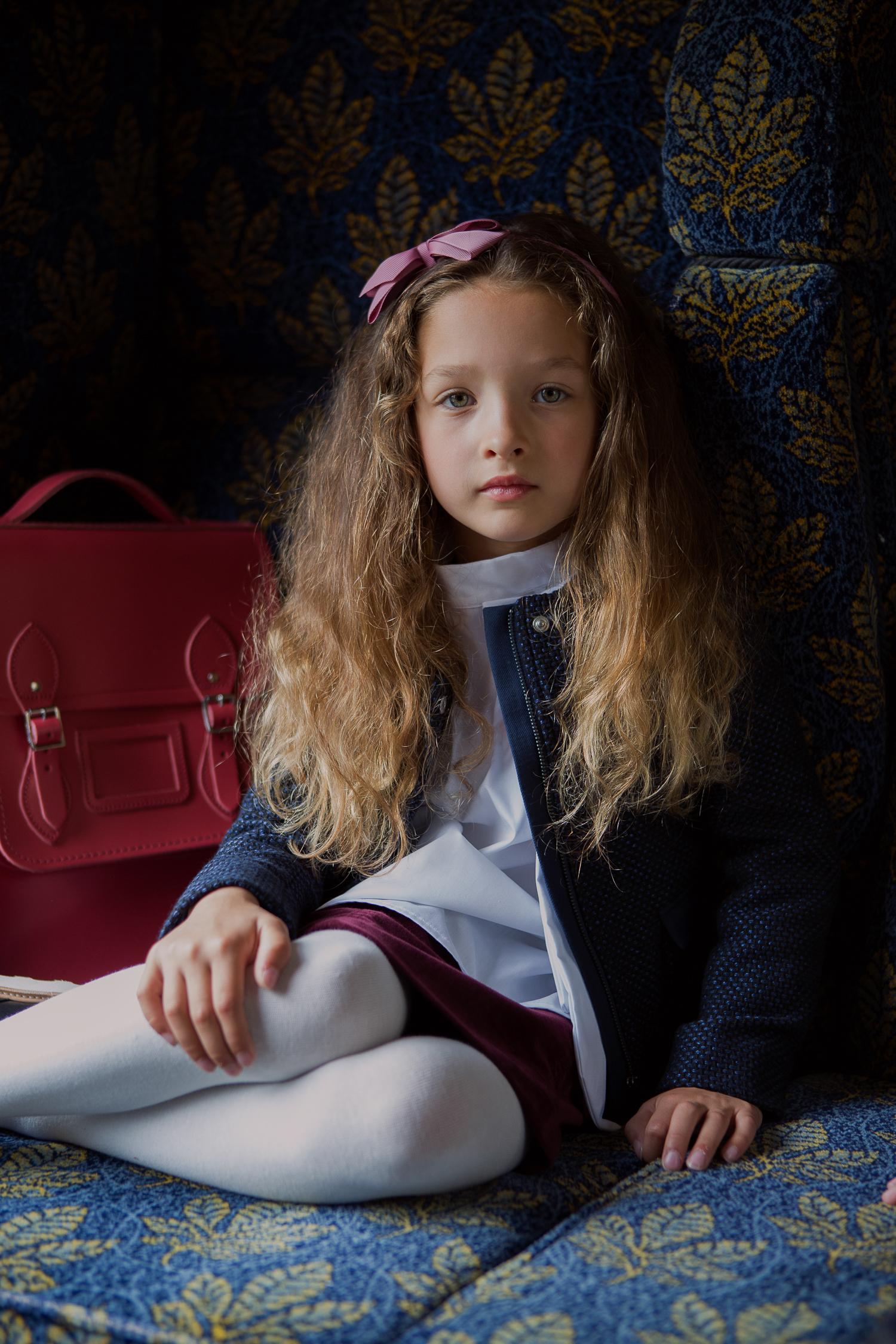 childrens portrait photographer--16.jpg