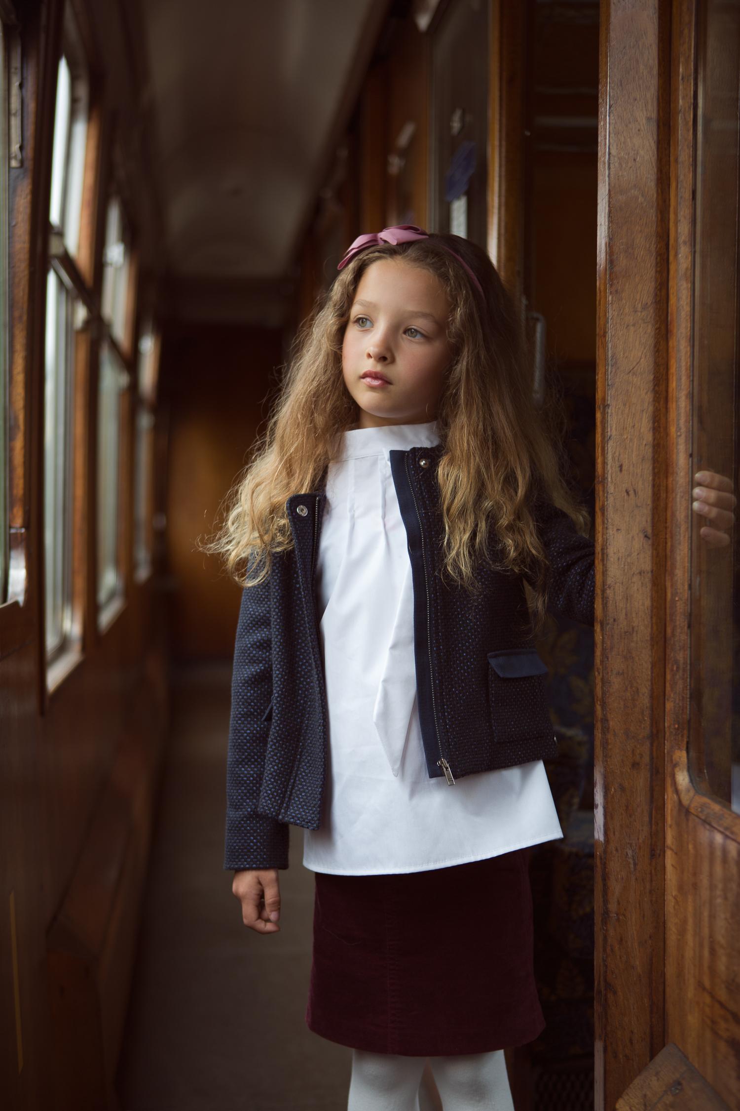 childrens portrait photographer--17.jpg