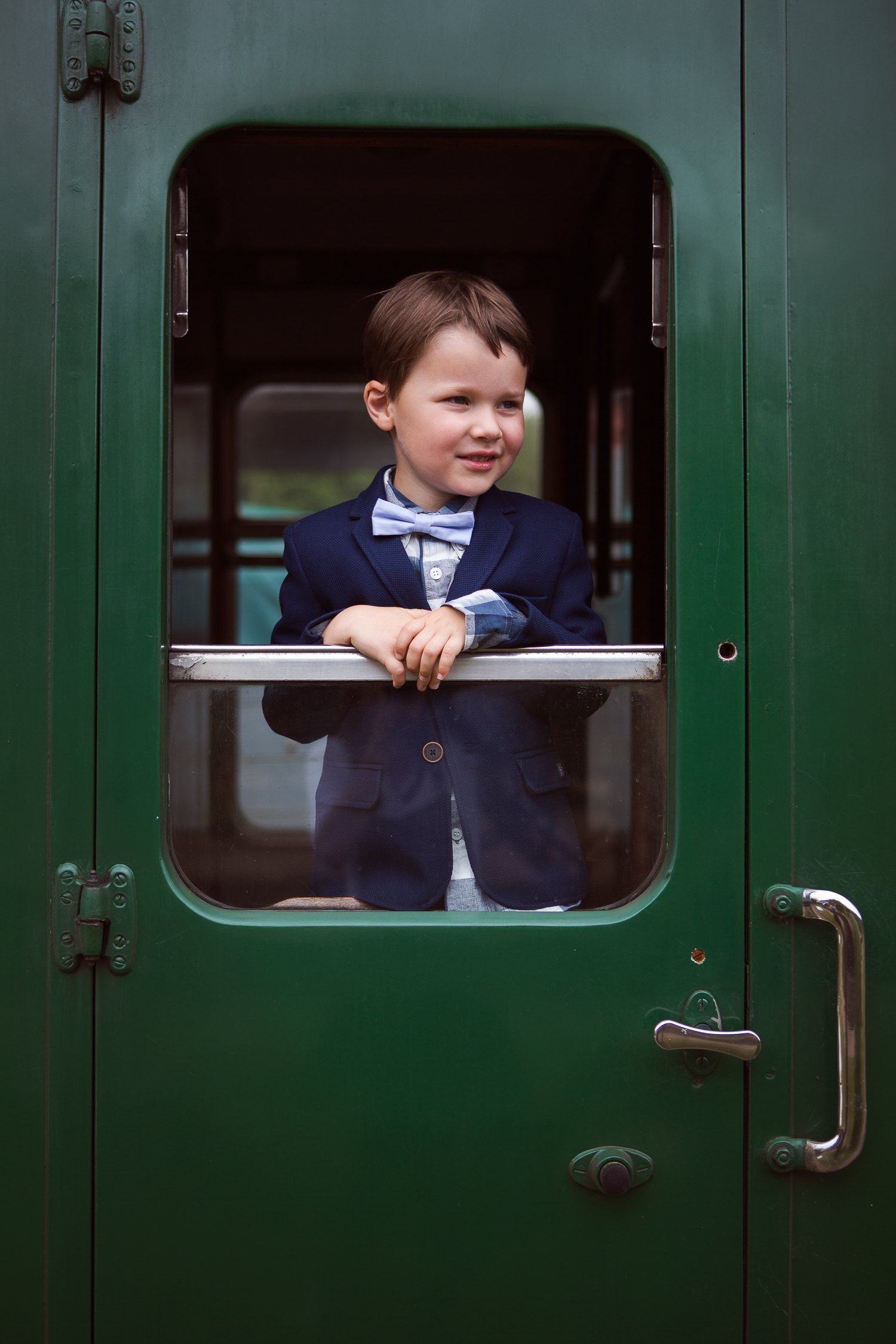 childrens portrait photographer--18.jpg