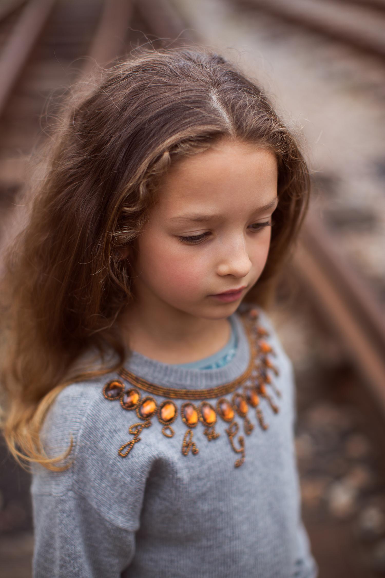 childrens portrait photographer--20.jpg