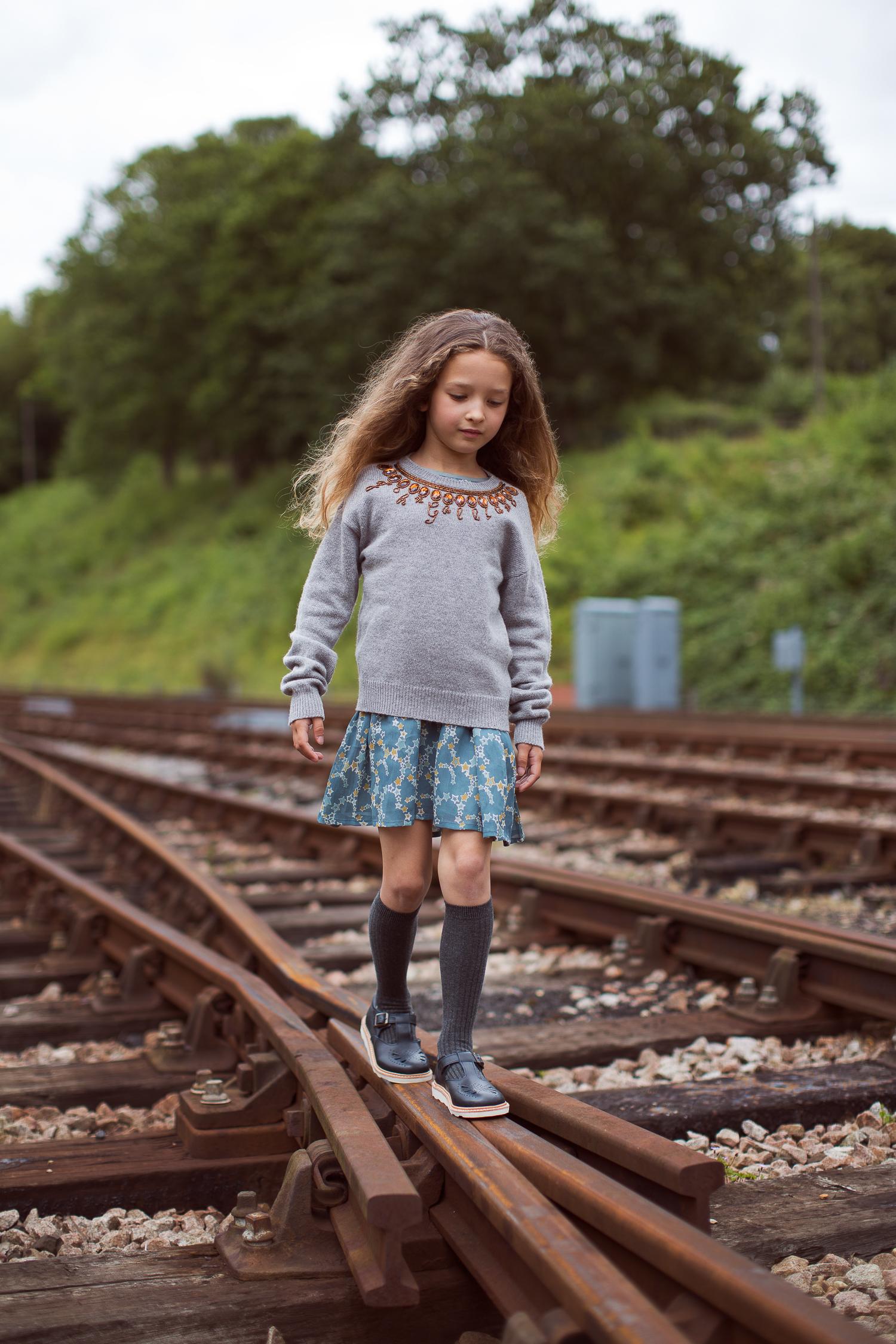 childrens portrait photographer--19.jpg