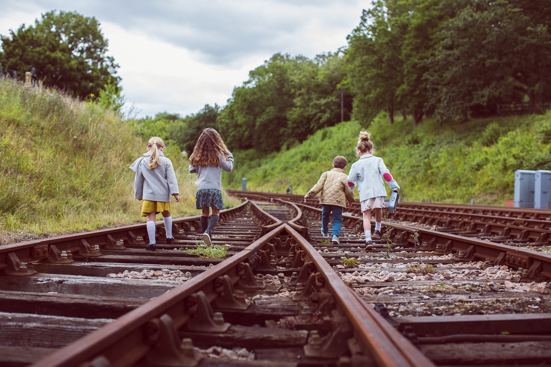 childrens portrait photographer--21.jpg