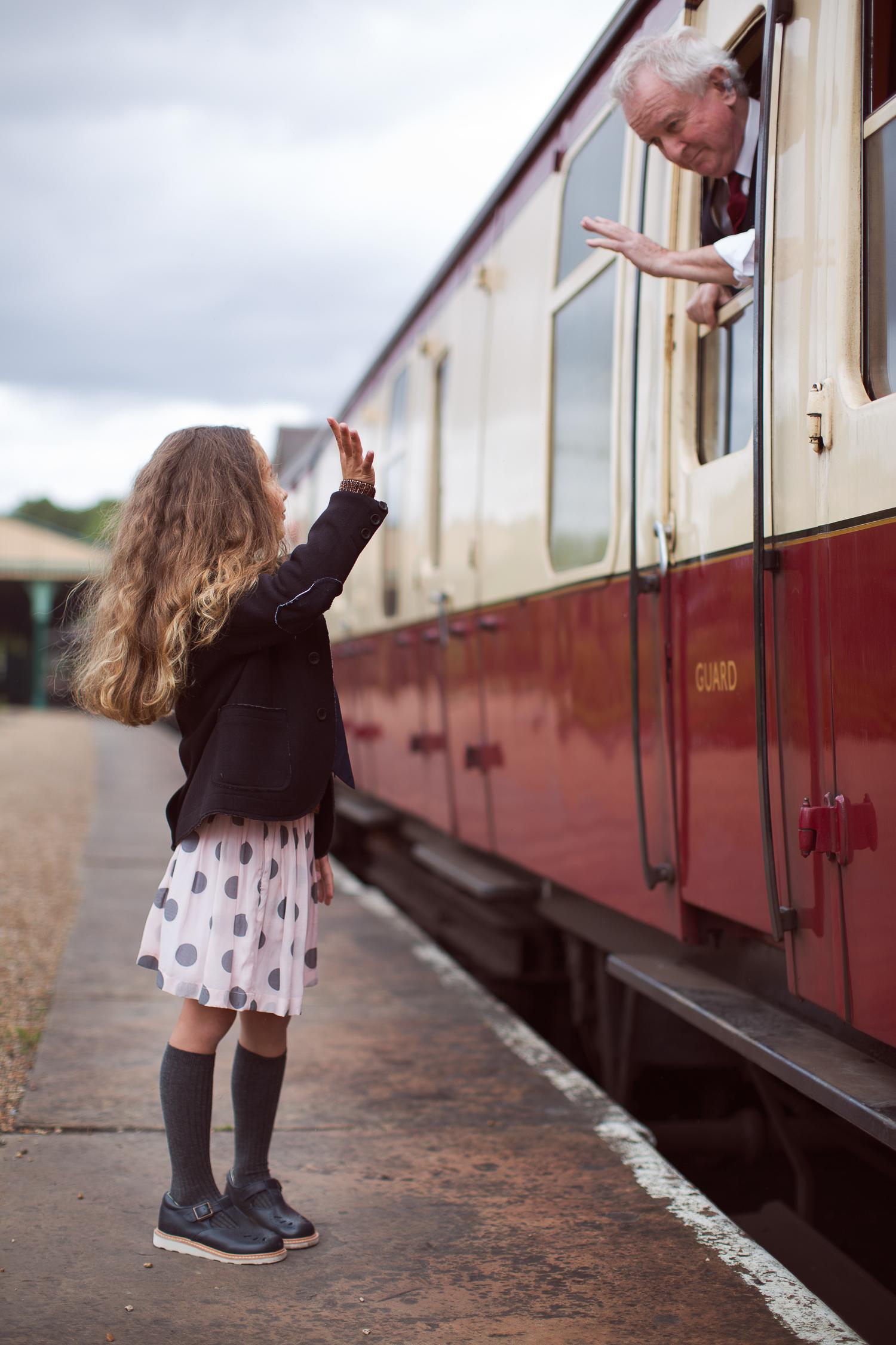 childrens portrait photographer--22.jpg