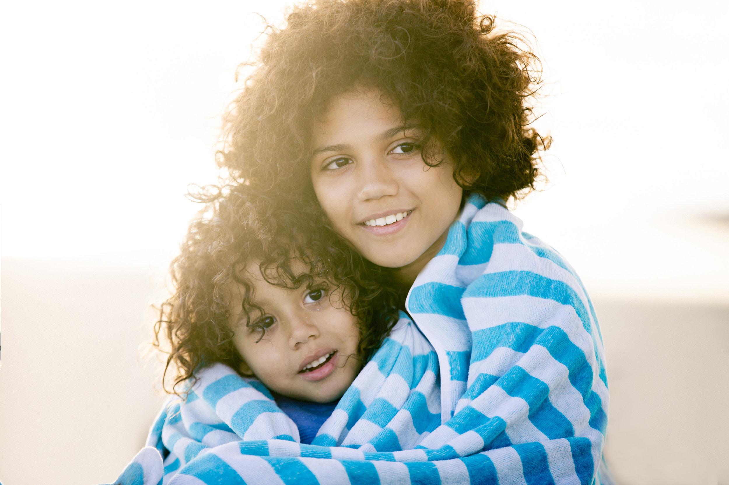 Children's portrait photographer Venice Beach-.jpg