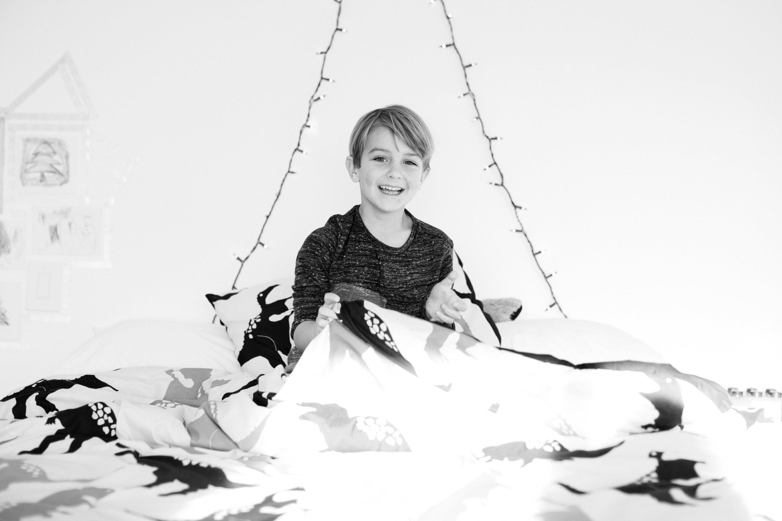 Children's portrait photographer.jpg