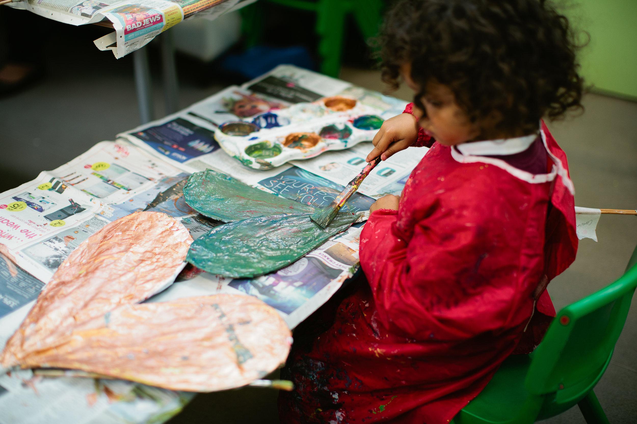 Childrens  photographer venice--5.jpg