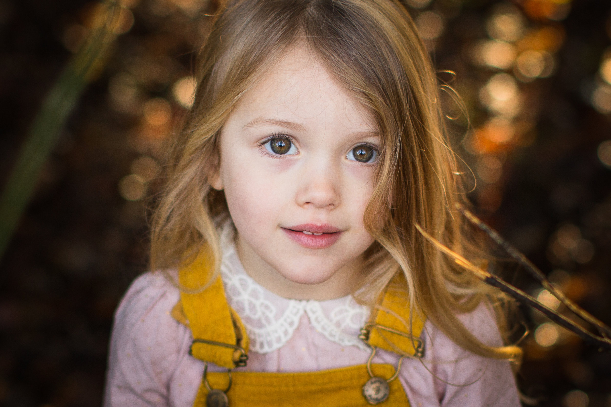 Childrens  photographer venice-2.jpg