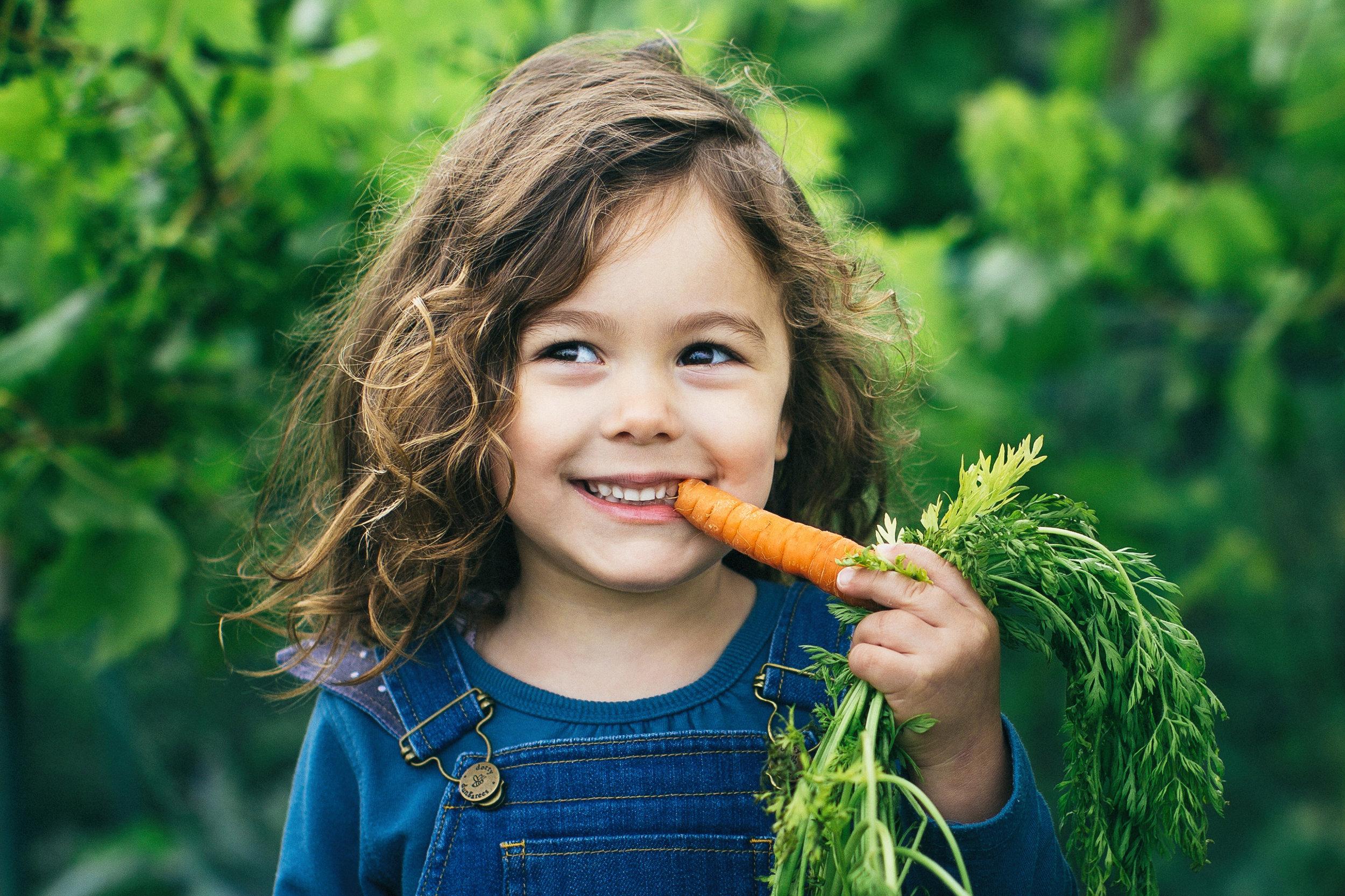 Childrens  photographer venice-.jpg