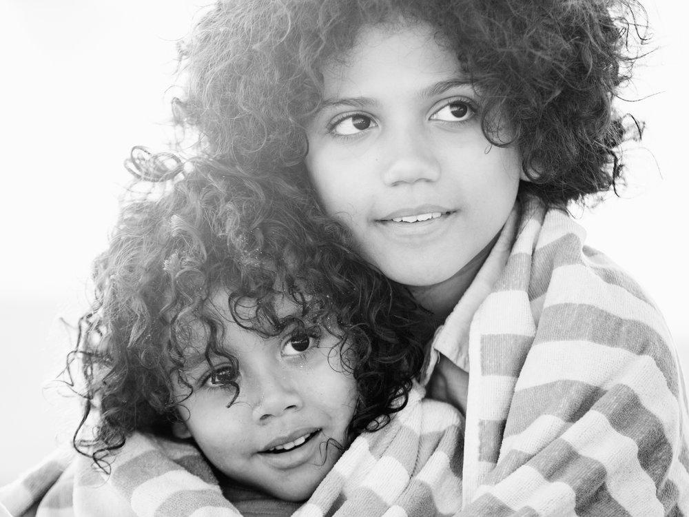 Children's+portrait+photographer+Venice+Beach-28177-2.jpg