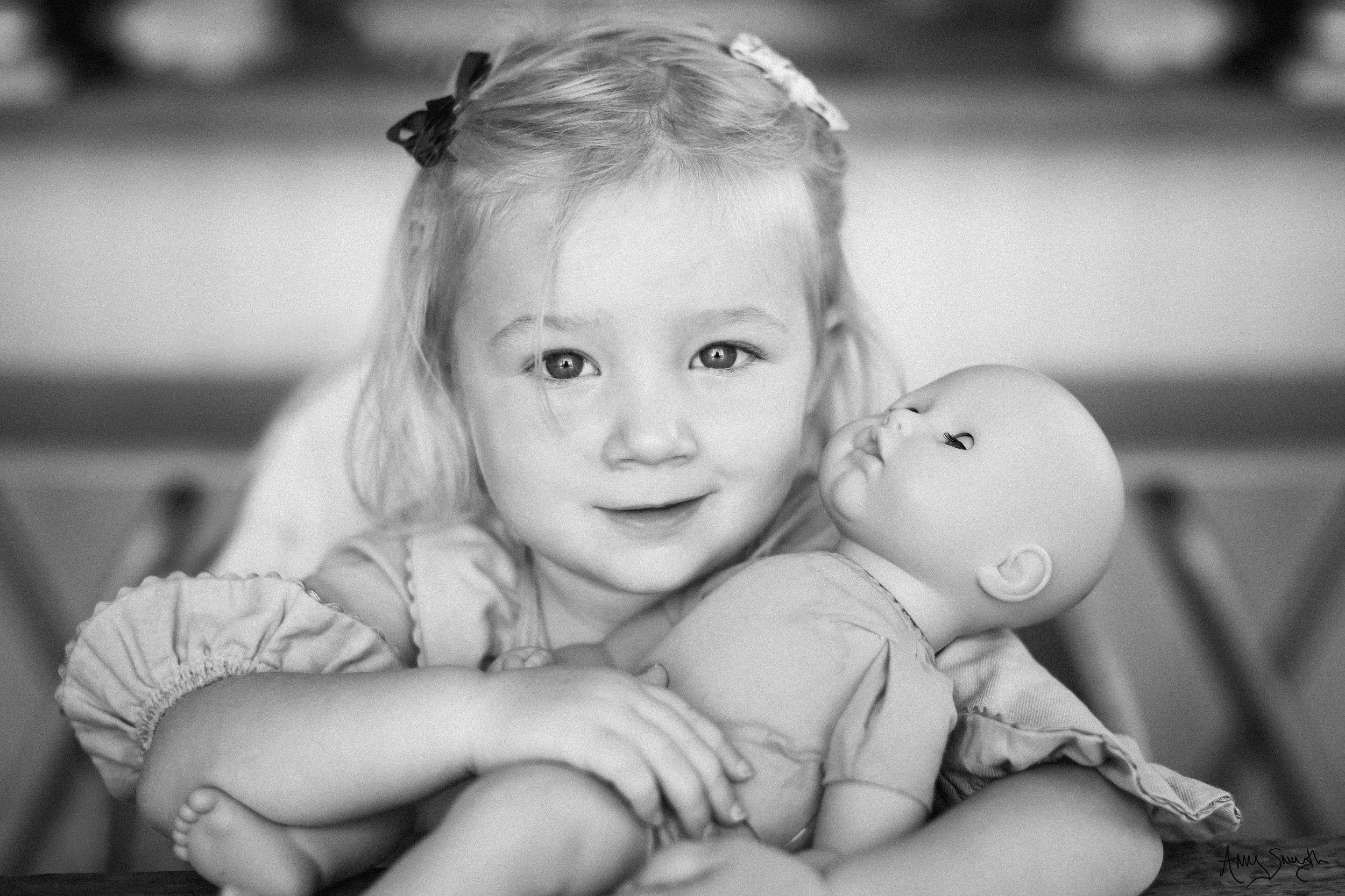 amy smyth- childrens photography--3_BACKGROUND-EDIT.jpg