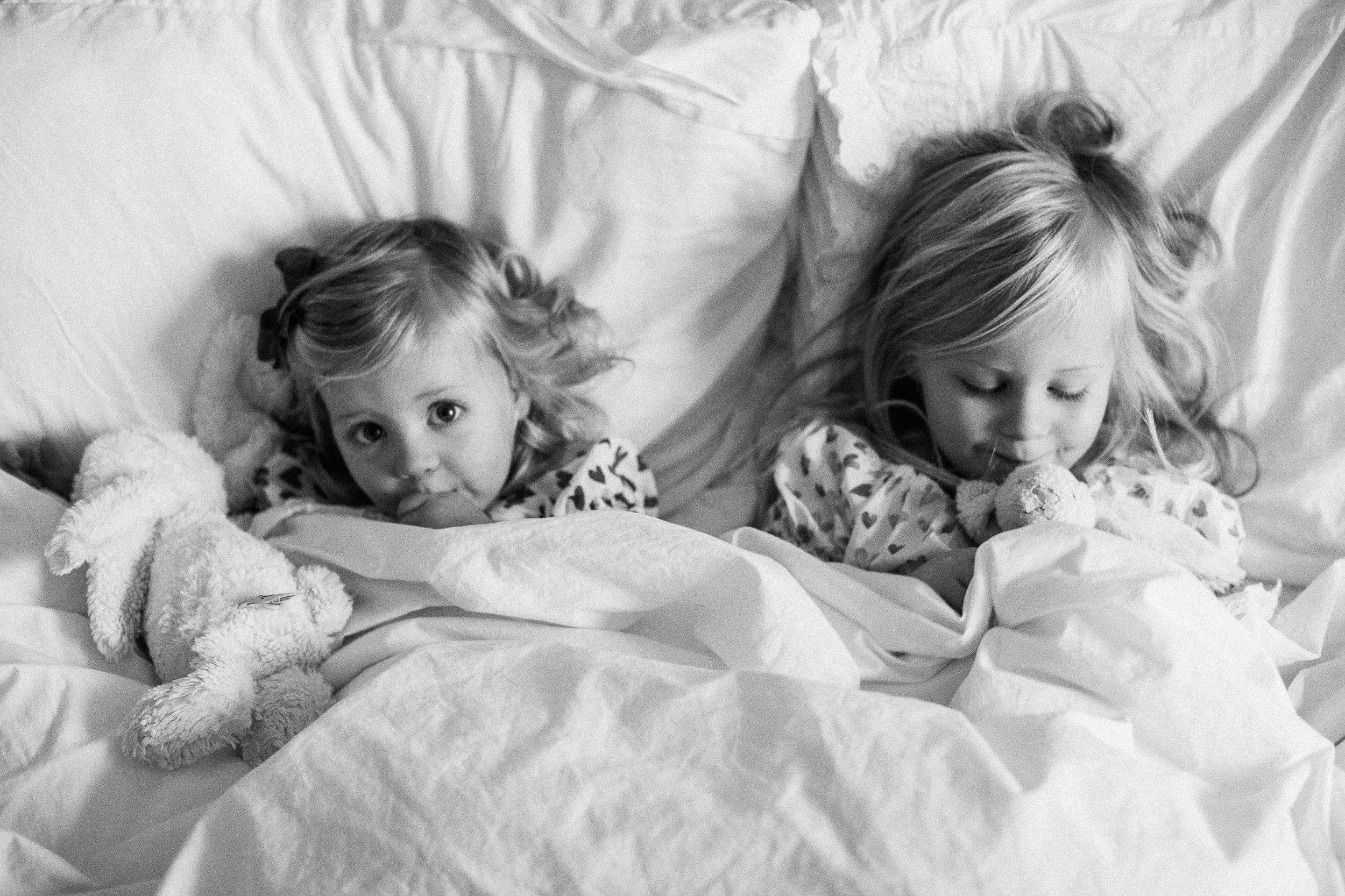 childrens photographer venice beach -21347.jpg