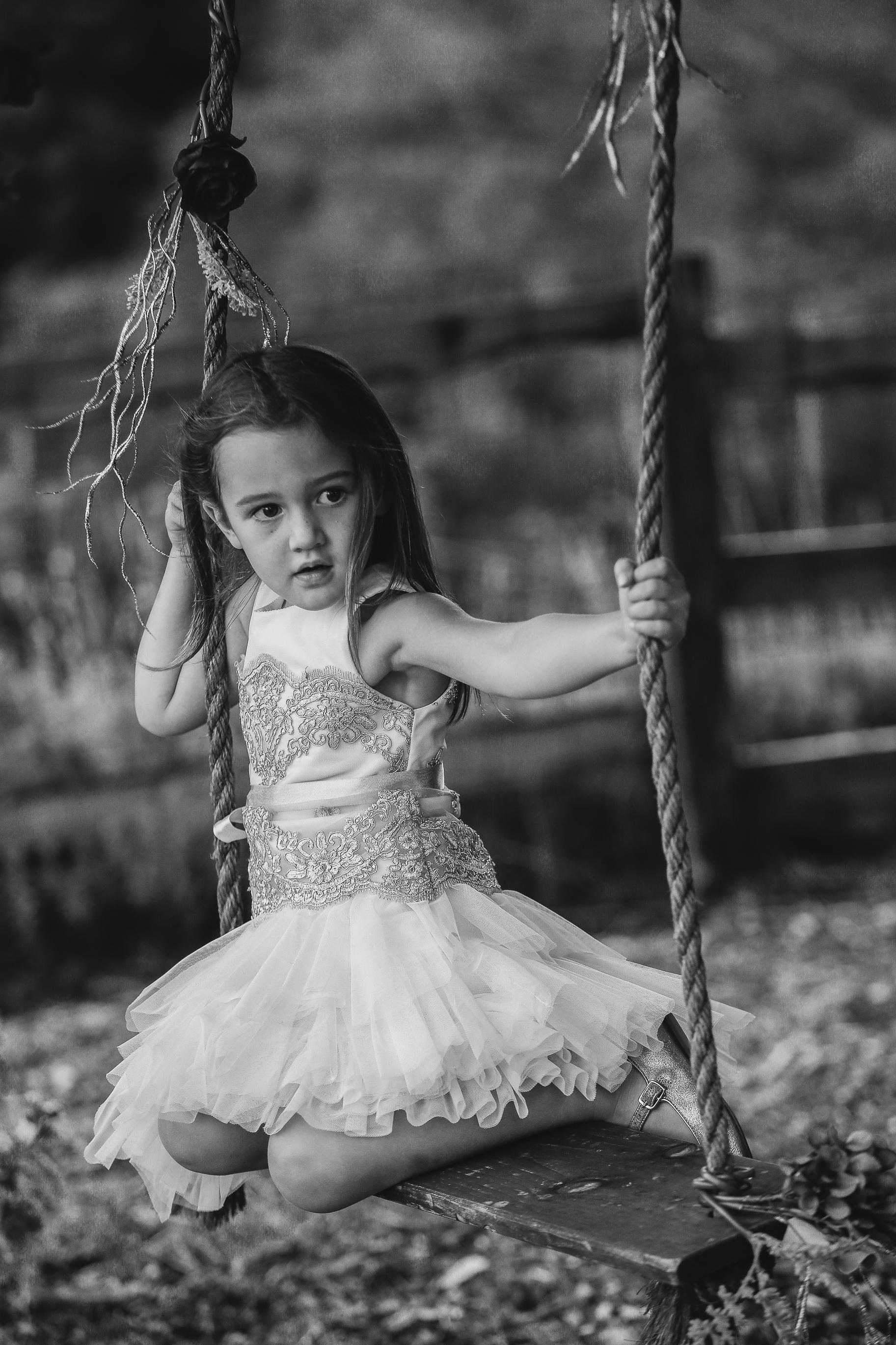 childrens photographer venice beach -5078.jpg