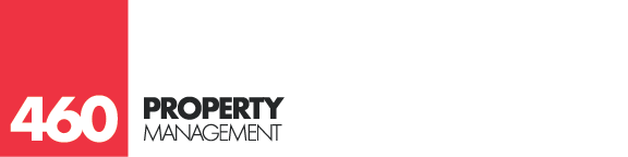 460_Property_Management_Logo_8x2.png