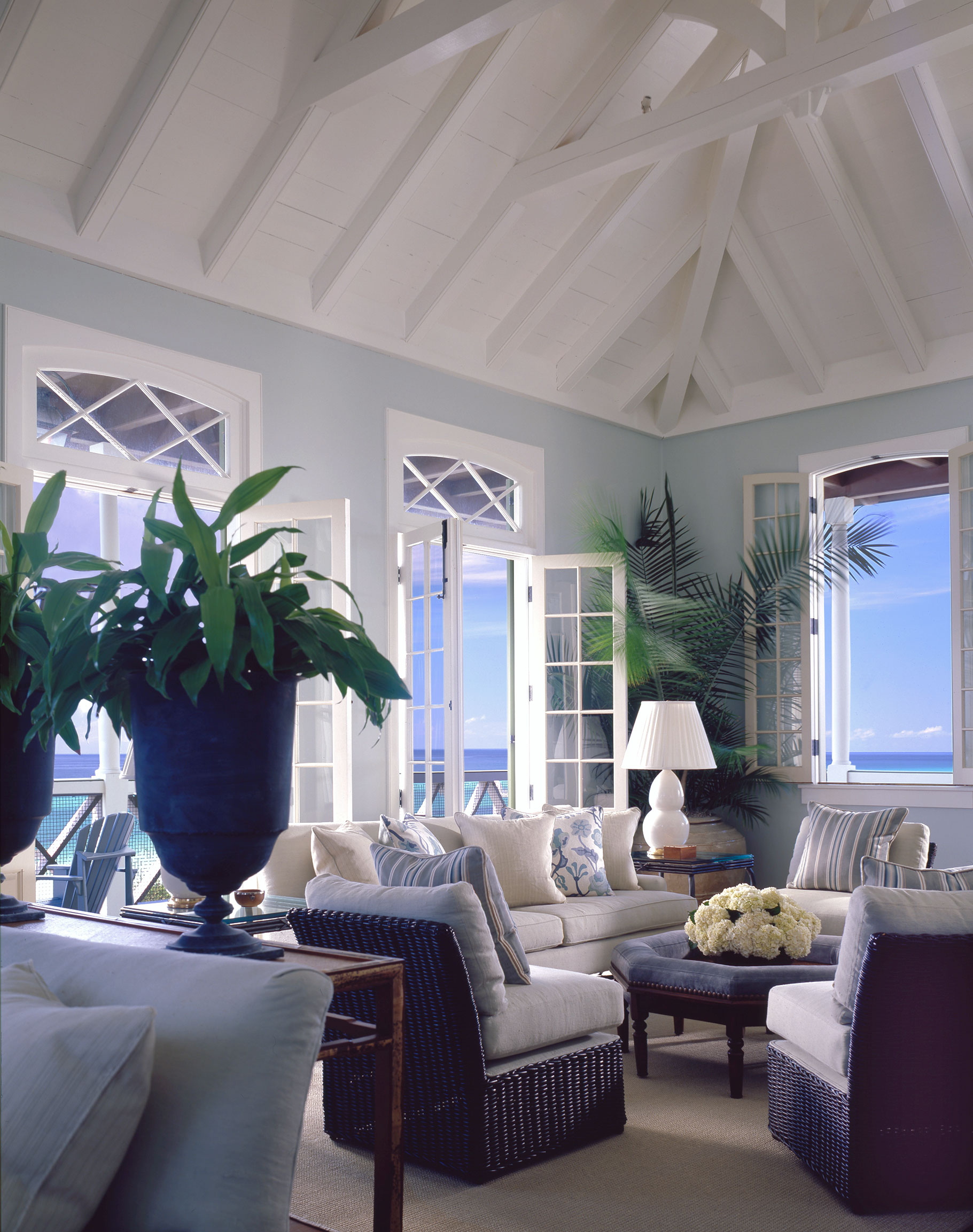 Rosemary-Beach_Living-Room1_web.jpg