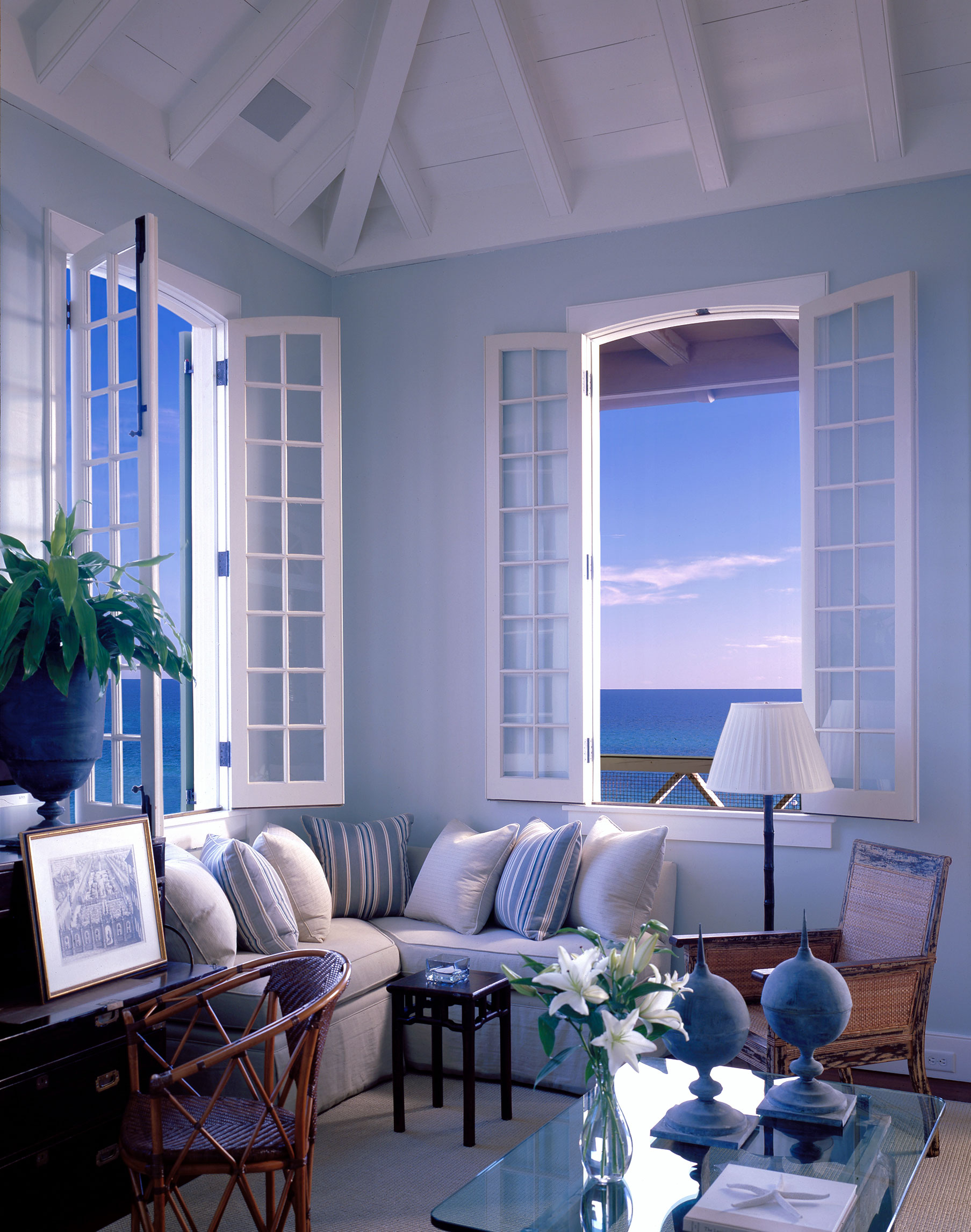 Rosemary-Beach_Living-Room2_web.jpg