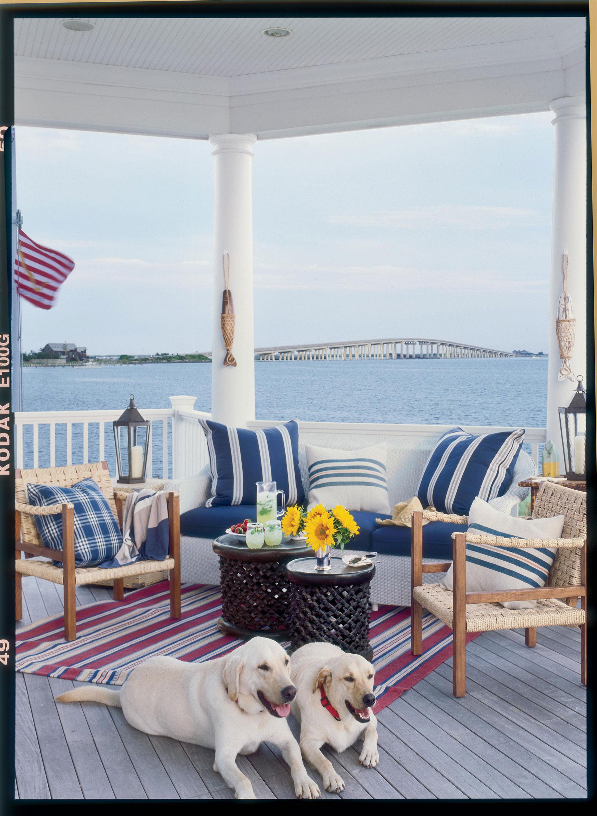 RWI---The-Hamptons,-NY-14_web.jpg