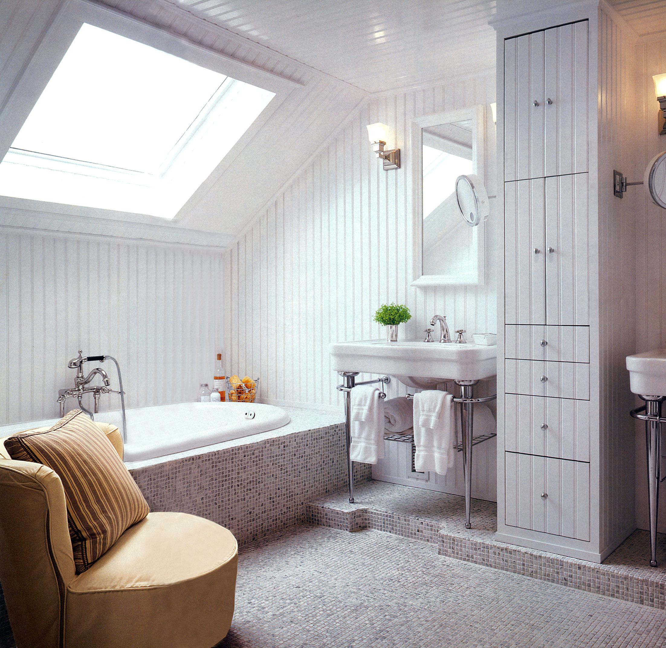 Southampton1_Bathroom_web.jpg