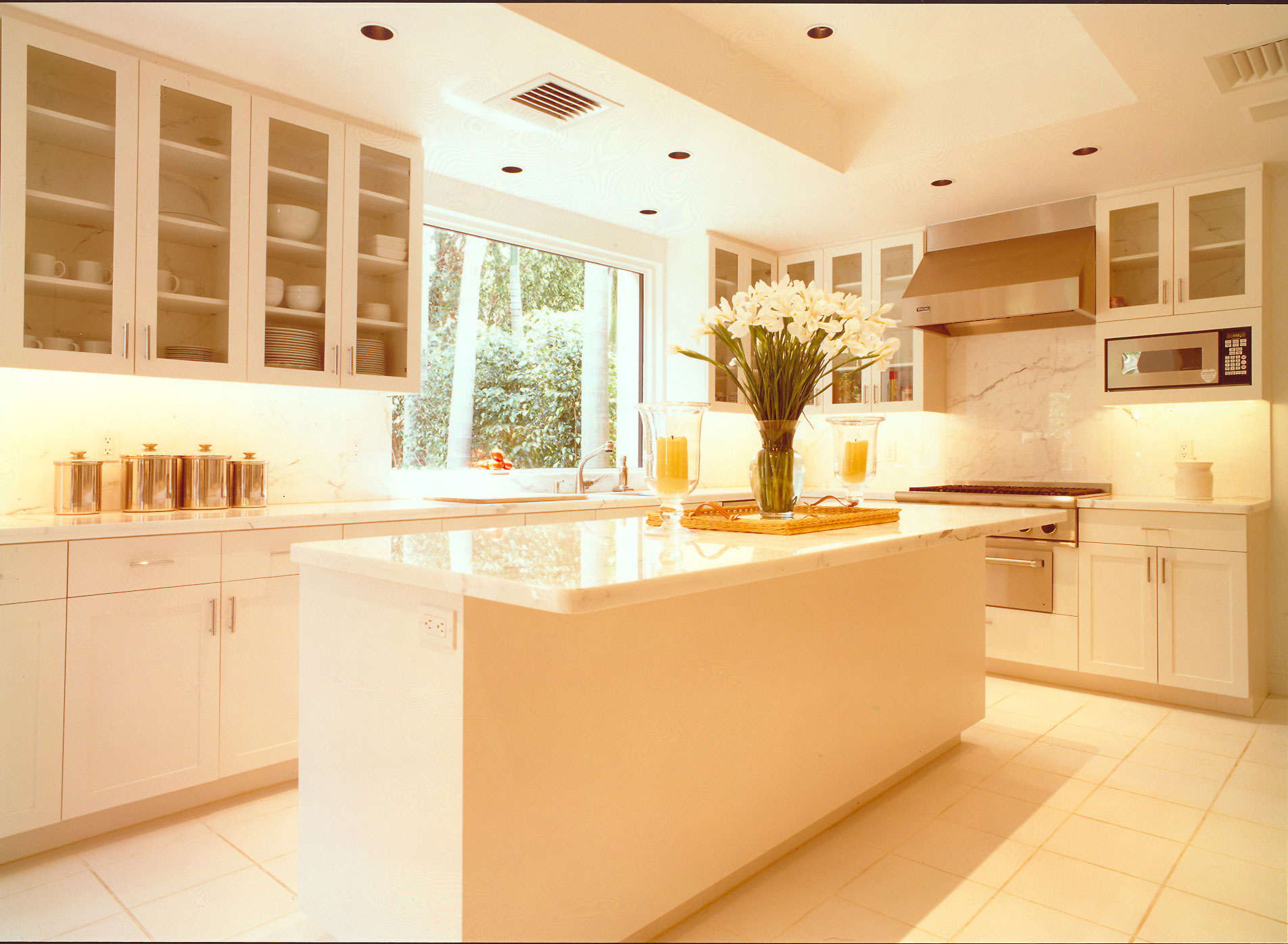 Palm-Beach_Kitchen_web.jpg