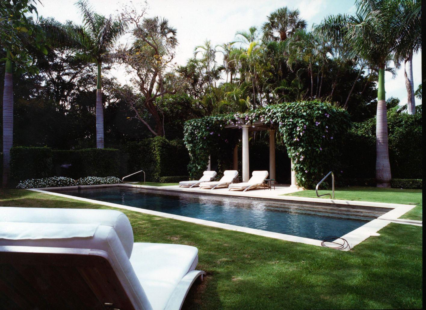 Palm-Beach_Pool1_web.jpg