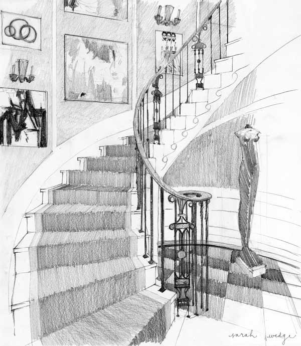 StairsKipsBay_5sig_opt.JPG