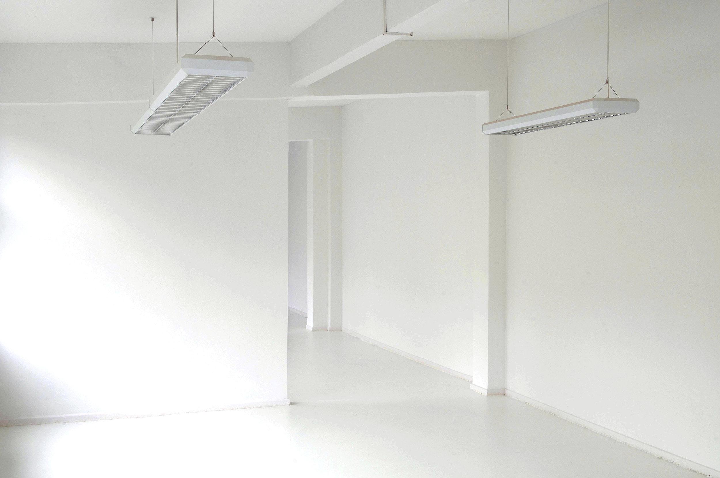 white-interior.jpg