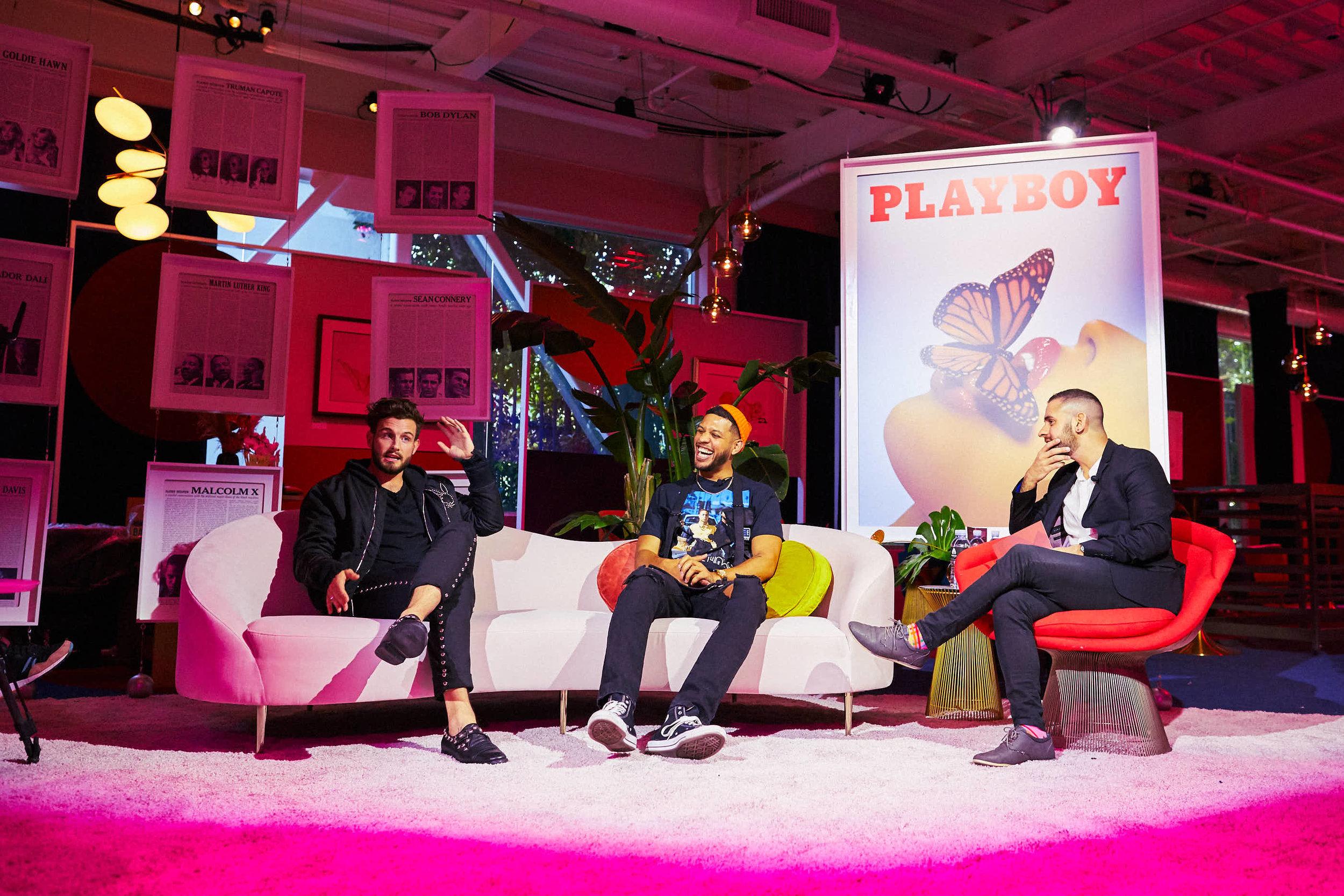201905_Playboy_LA_230.jpg