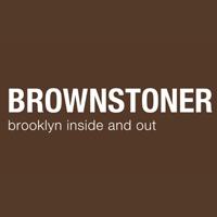 brownstoner.png
