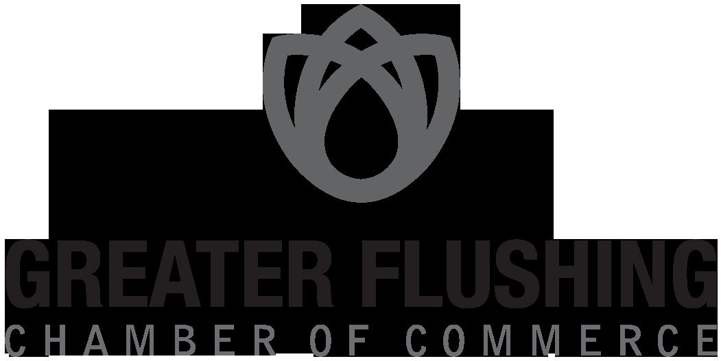 flushinglogo.png