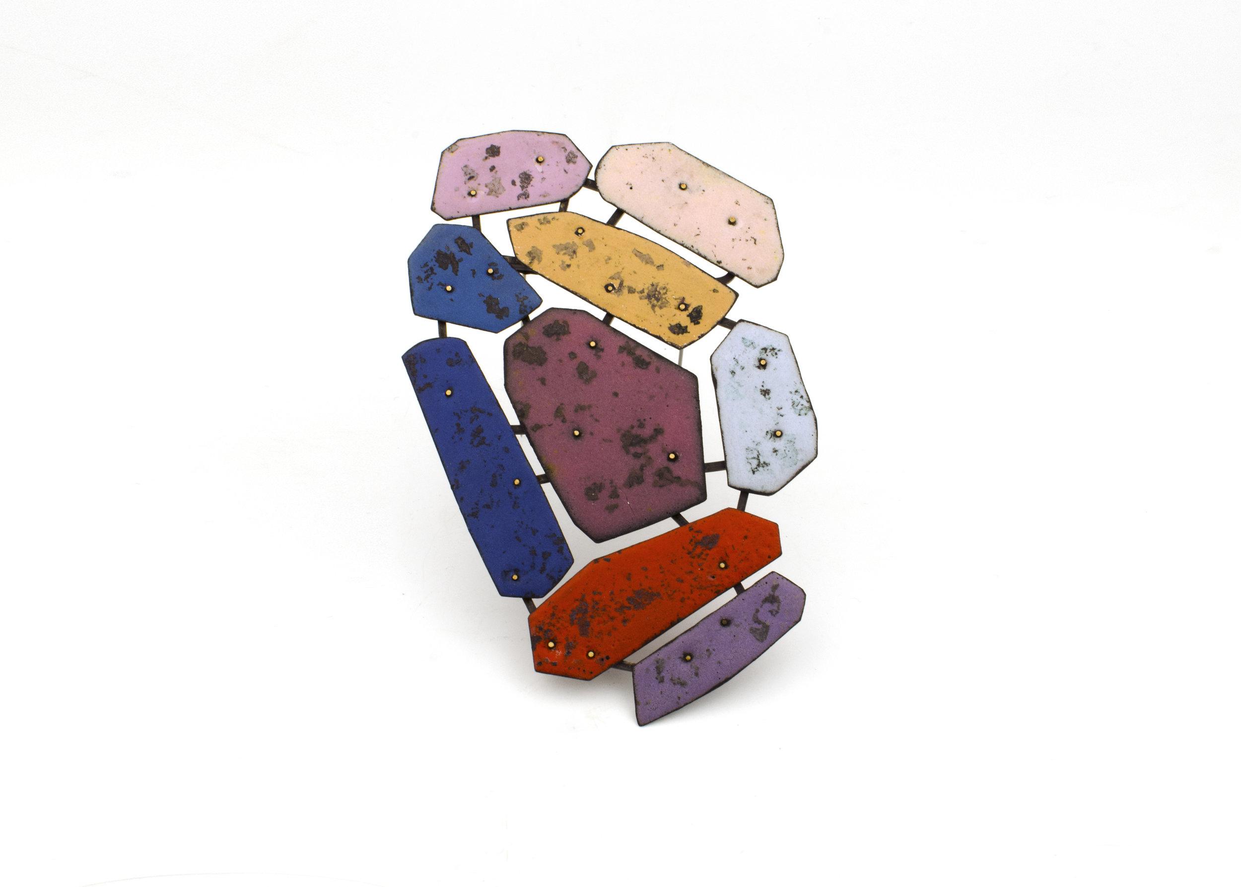 colorscape11.jpg