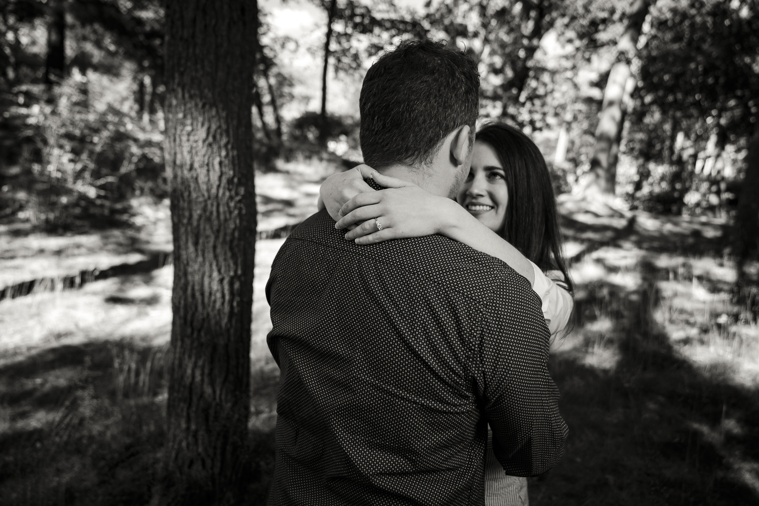 LaurenKevin_Engagement_BLOG_005.jpg