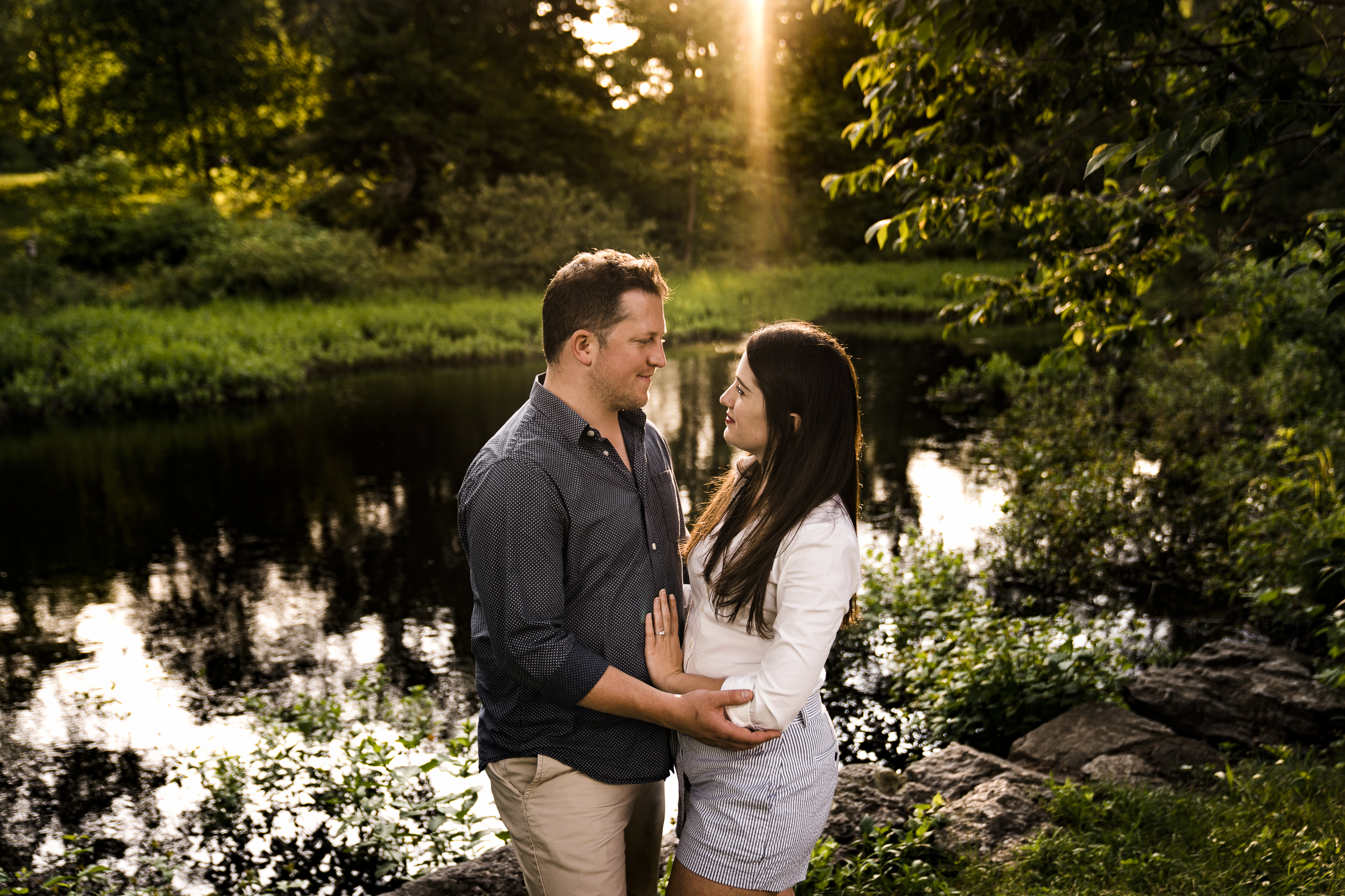 LaurenKevin_Engagement_BLOG_023.jpg
