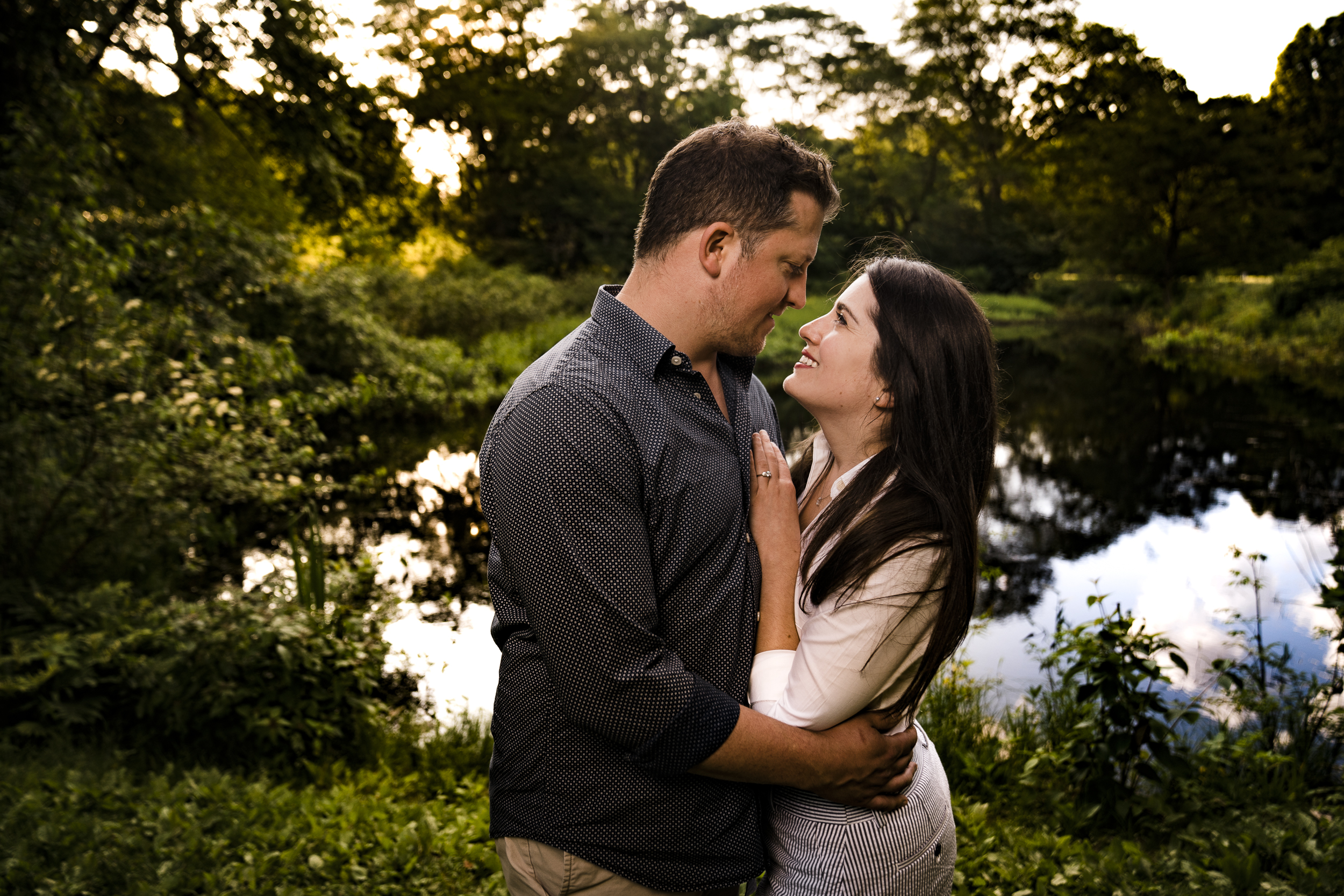 LaurenKevin_Engagement_BLOG_019.jpg