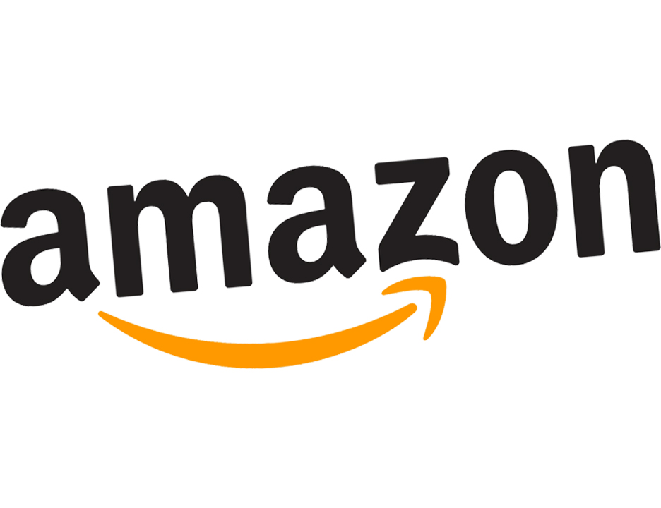 AMAZON - AMAZON WILL GIVE UP TO 7% BACK TO WESTLAKE HILLS ELEMENTARY FROM EVERY PURCHASE WE MAKE USING THIS LINK.
