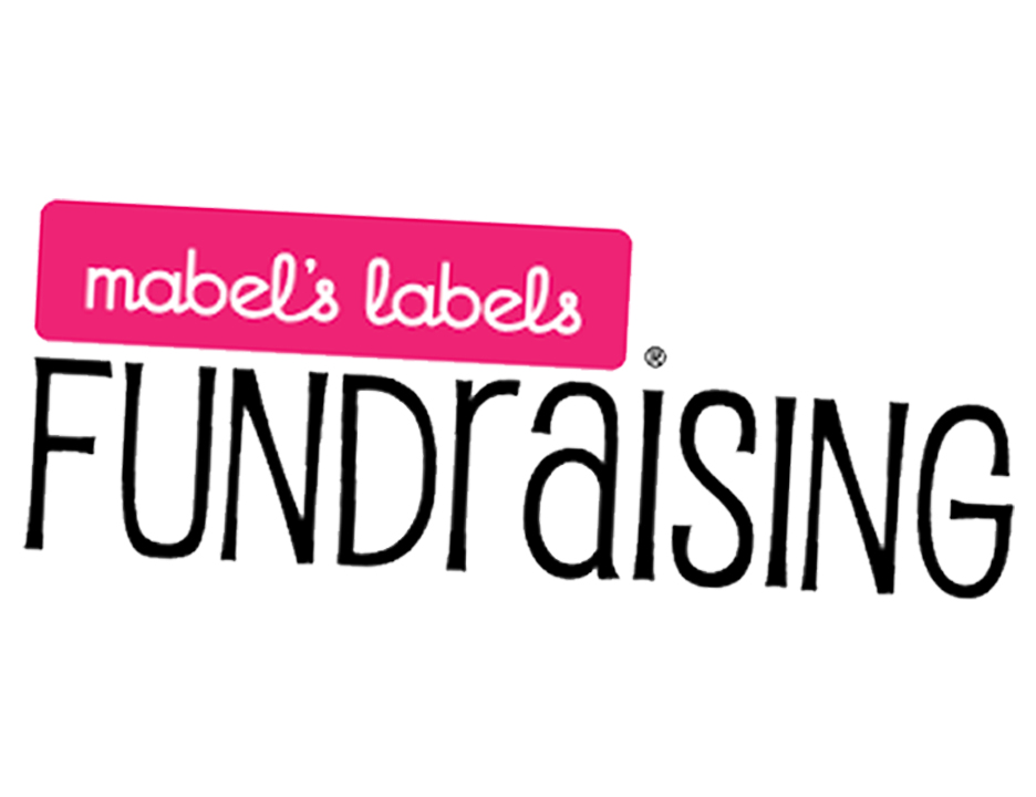 MABEL'S LABELS - WESTLAKE HILLS WILL RECEIVE 20% OF EVERY PURCHASE WE MAKE!