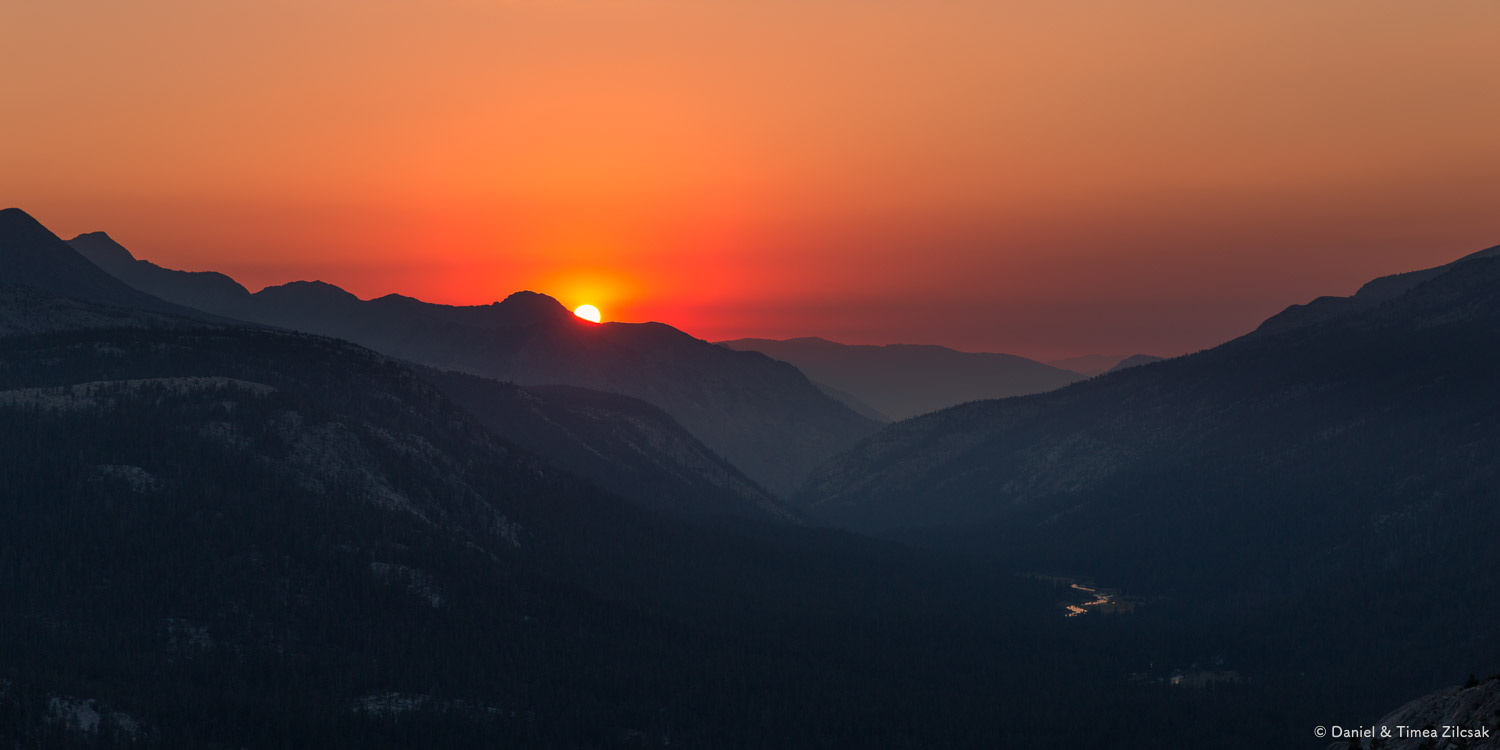 Photo Gallery: Along the John Muir Trail, 50+ of our favorite photos