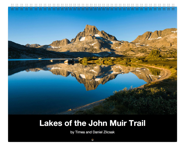 Lakes-of-the-John-Muir-Trail,-2017-Calendar-Cover.png