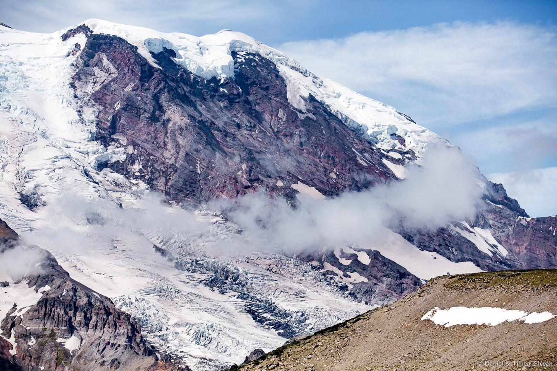 Everest2018-7381-Zilcsak.jpg