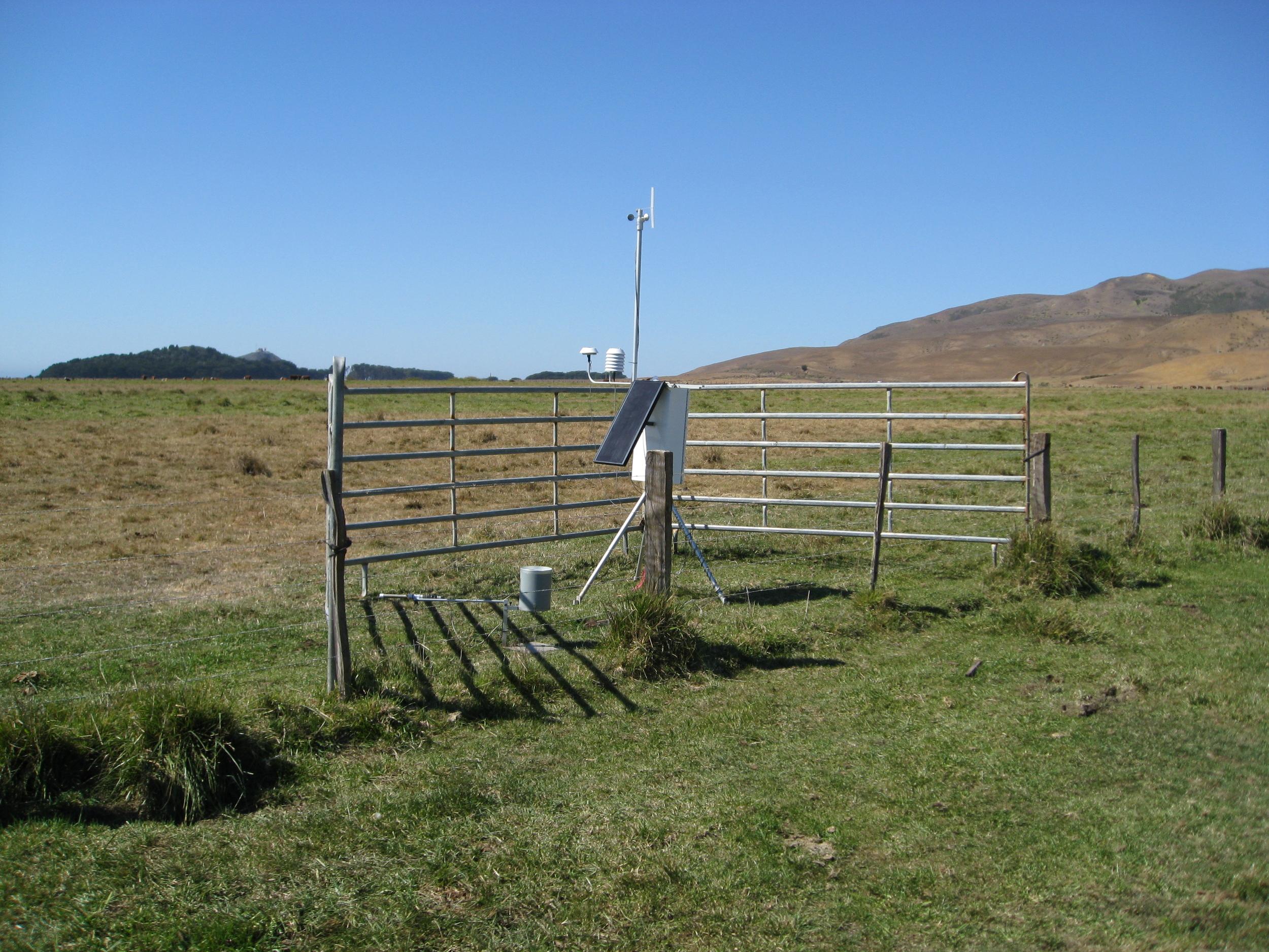 El Sur Ranch 013.jpg