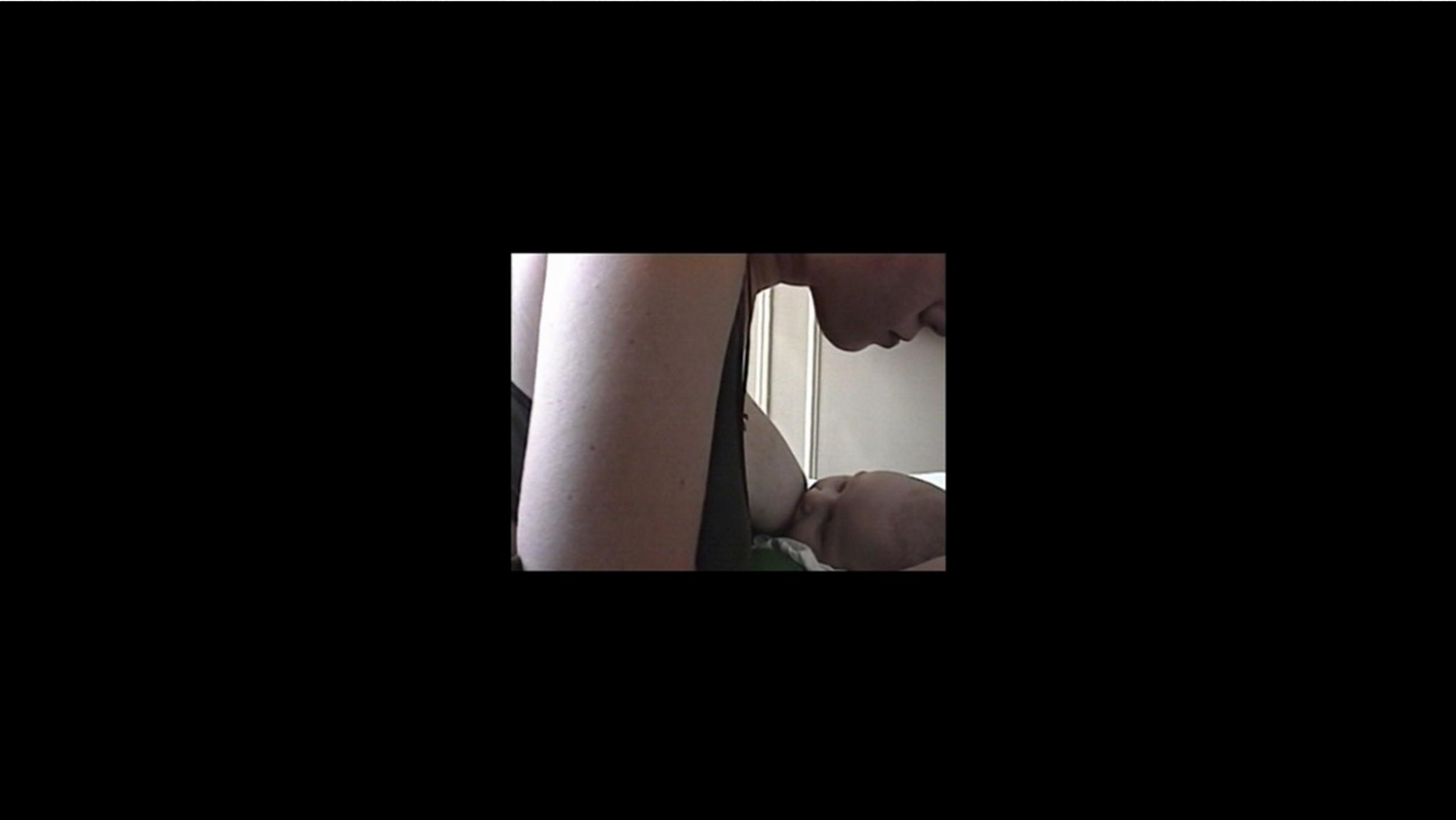 Screen Shot 2016-03-03 at 7.42.56 PM.png