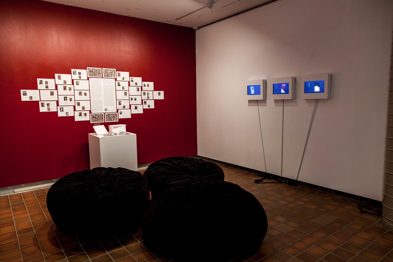 Curatorial_Room_04.jpg