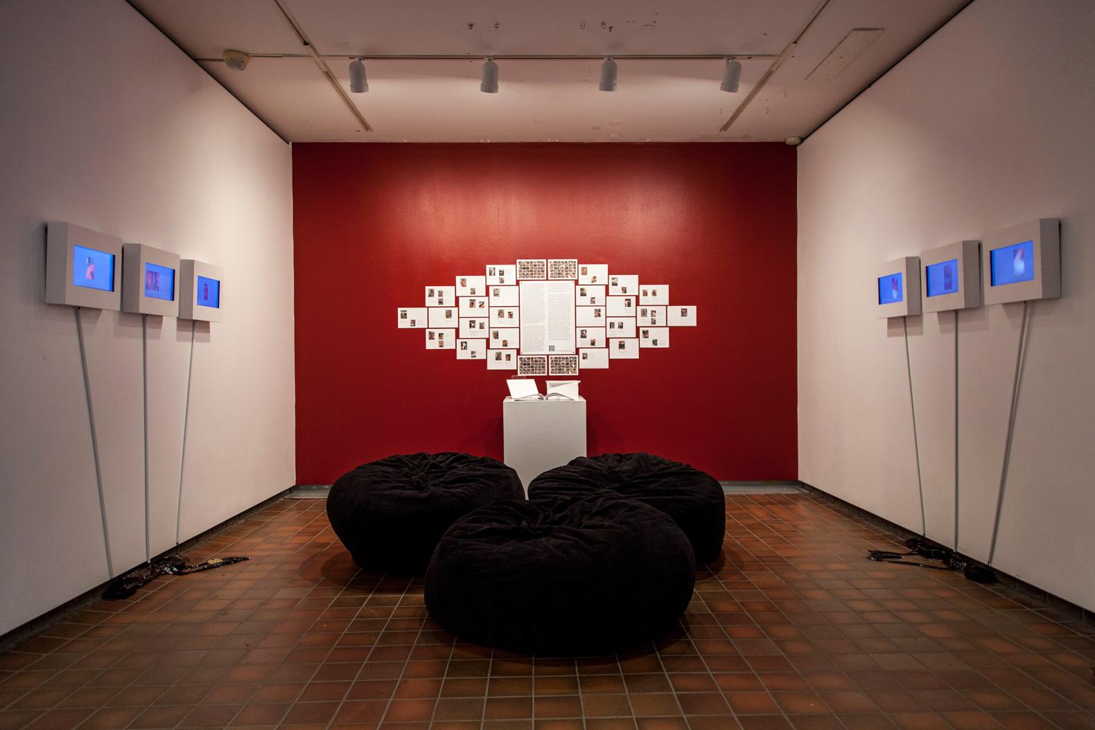 Curatorial_Room_03.jpg